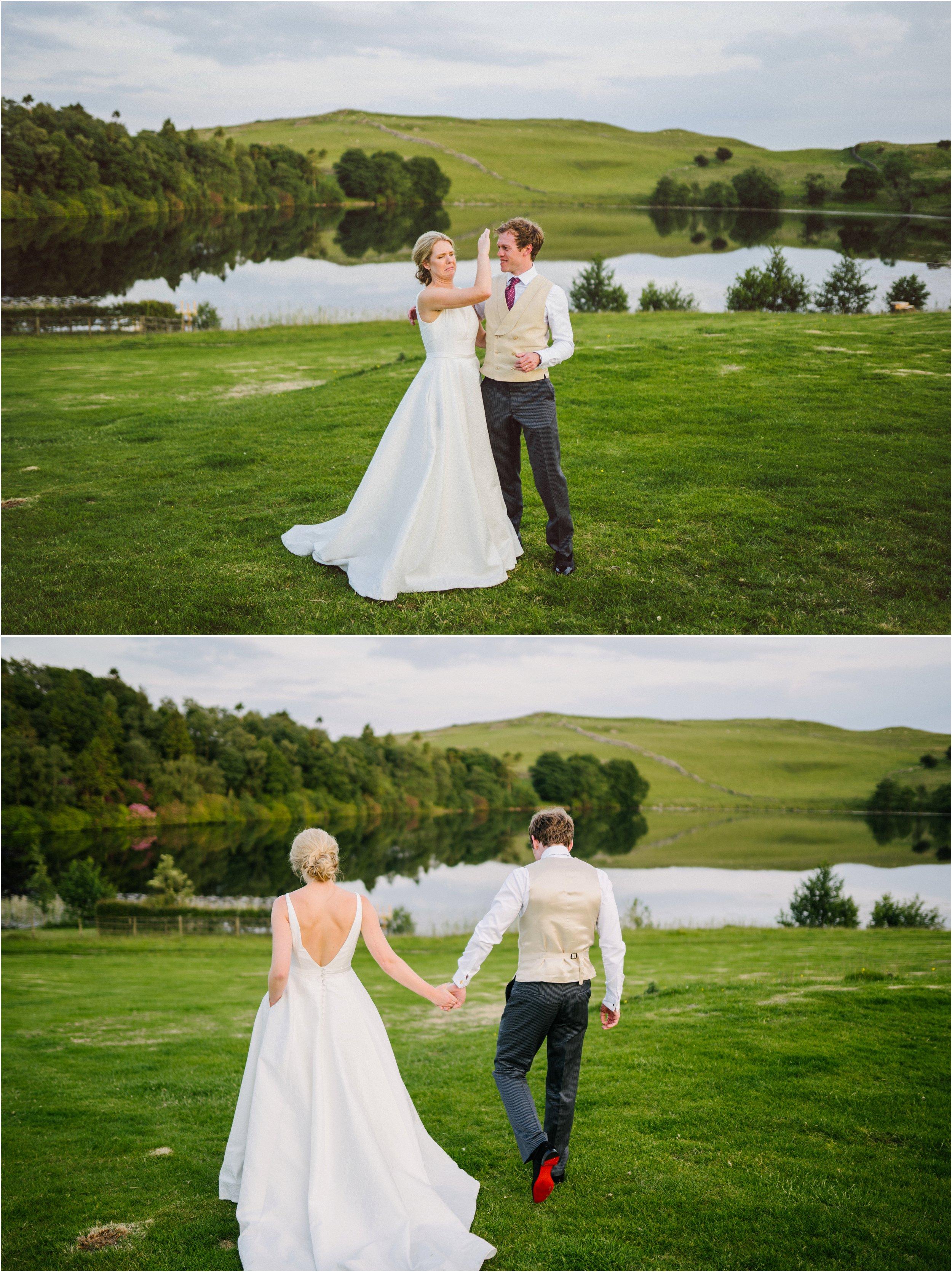 Lake District countryside wedding photography_0112.jpg