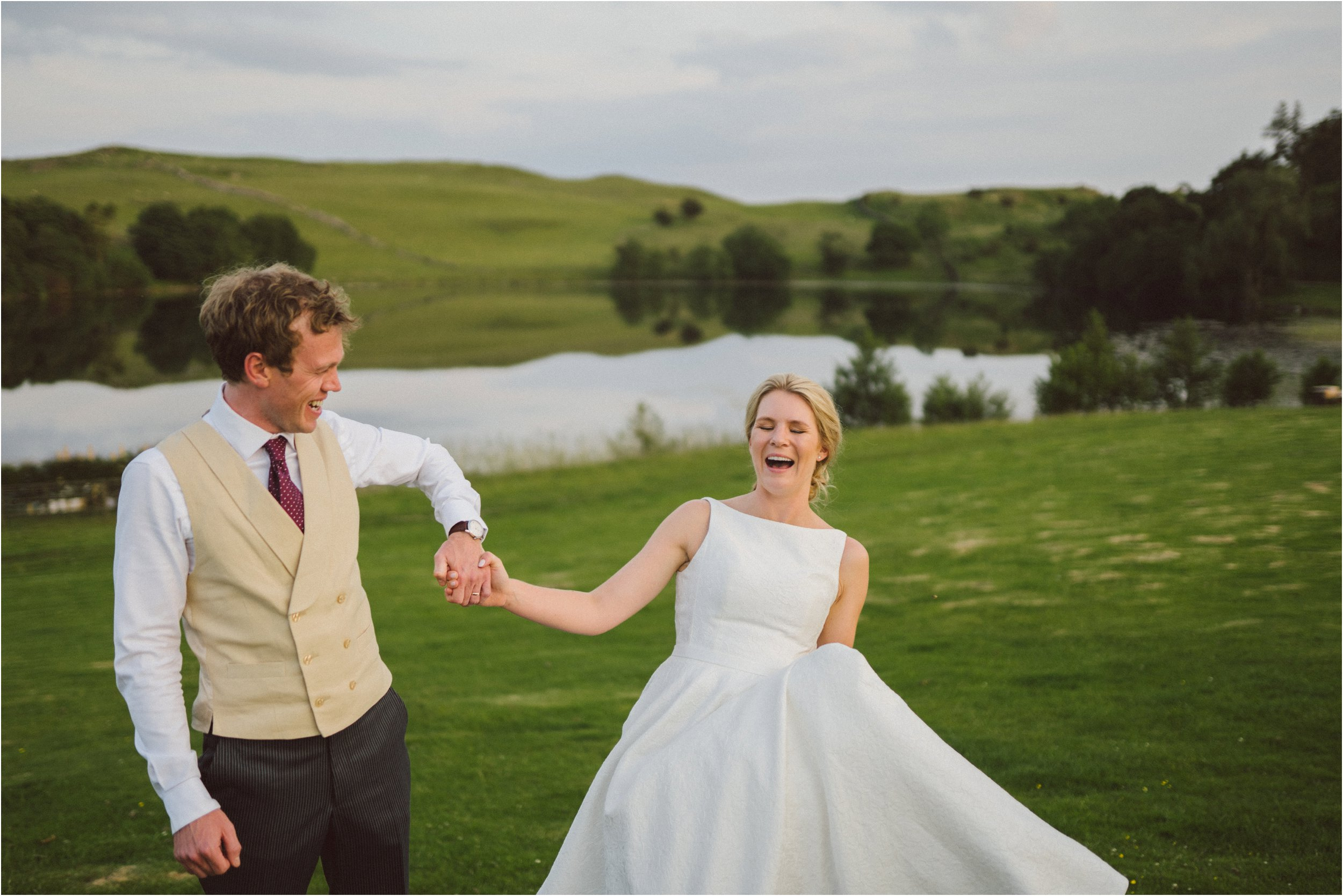Lake District countryside wedding photography_0114.jpg