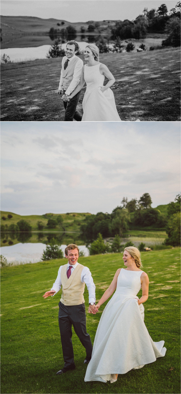 Lake District countryside wedding photography_0113.jpg