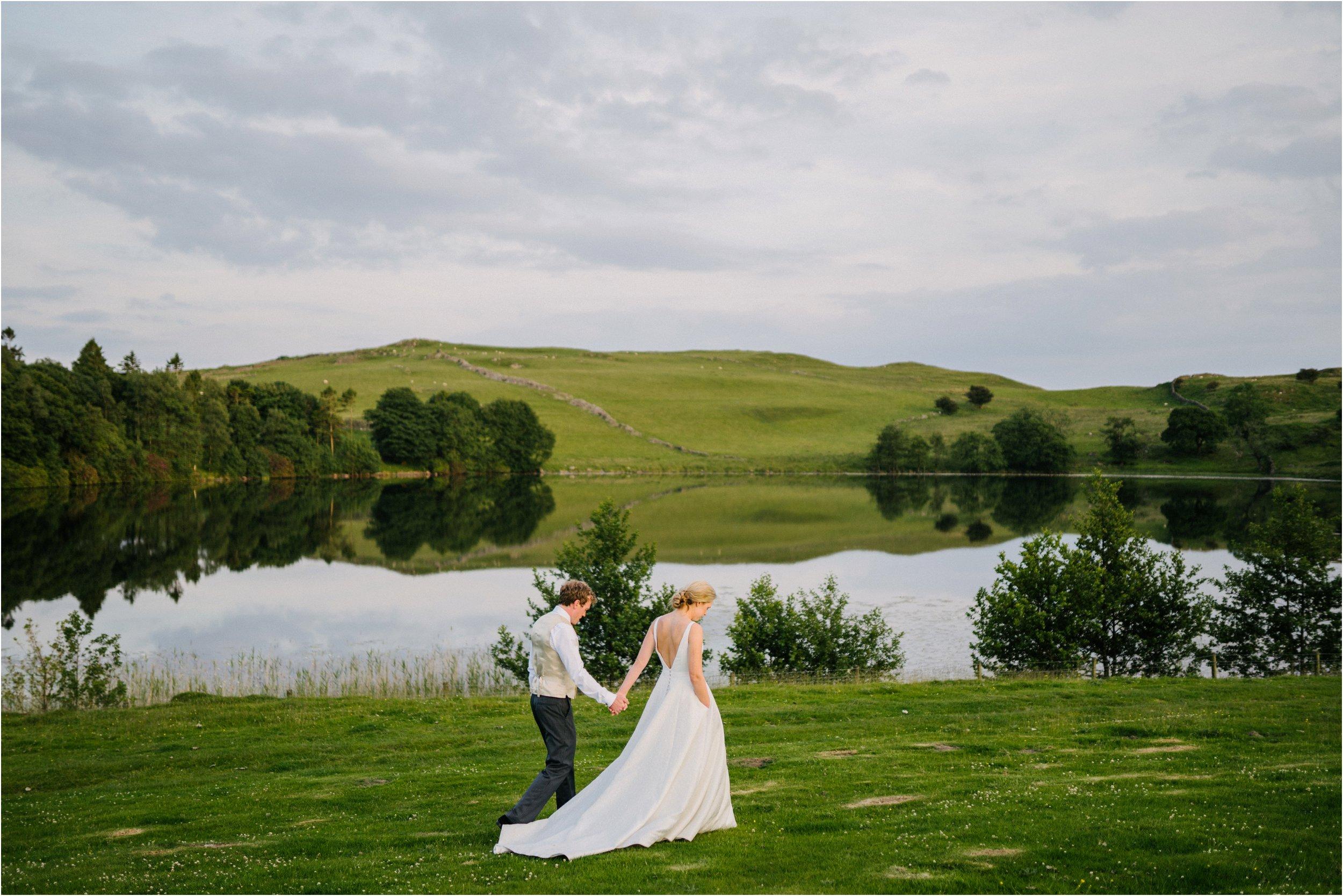 Lake District countryside wedding photography_0116.jpg