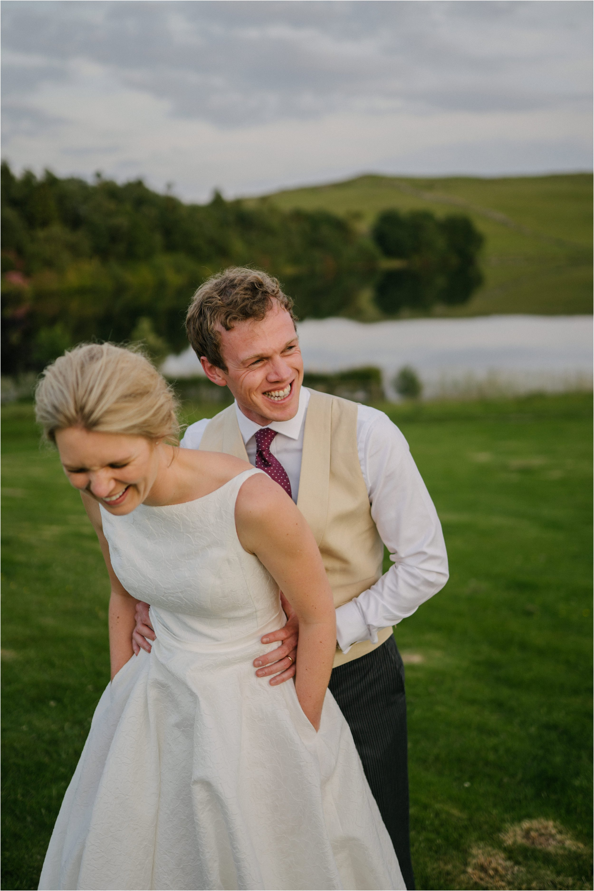 Lake District countryside wedding photography_0115.jpg