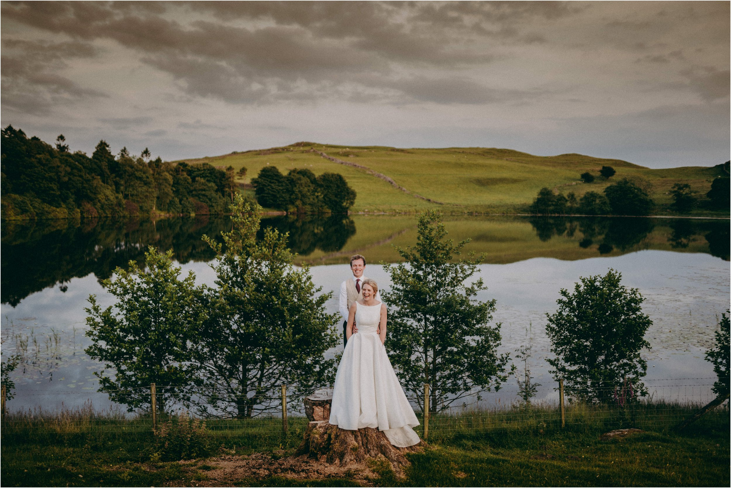 Lake District countryside wedding photography_0119.jpg