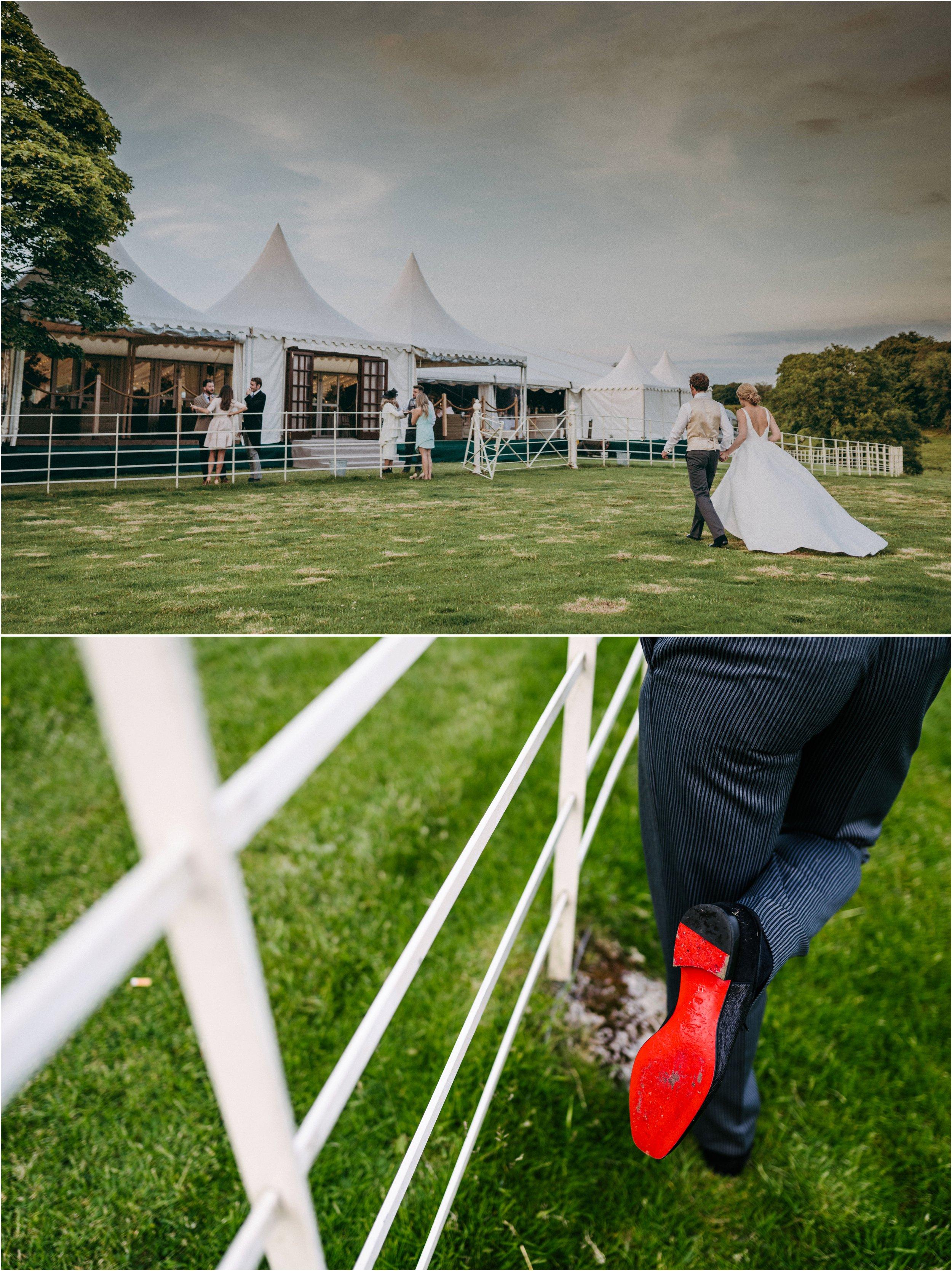 Lake District countryside wedding photography_0122.jpg