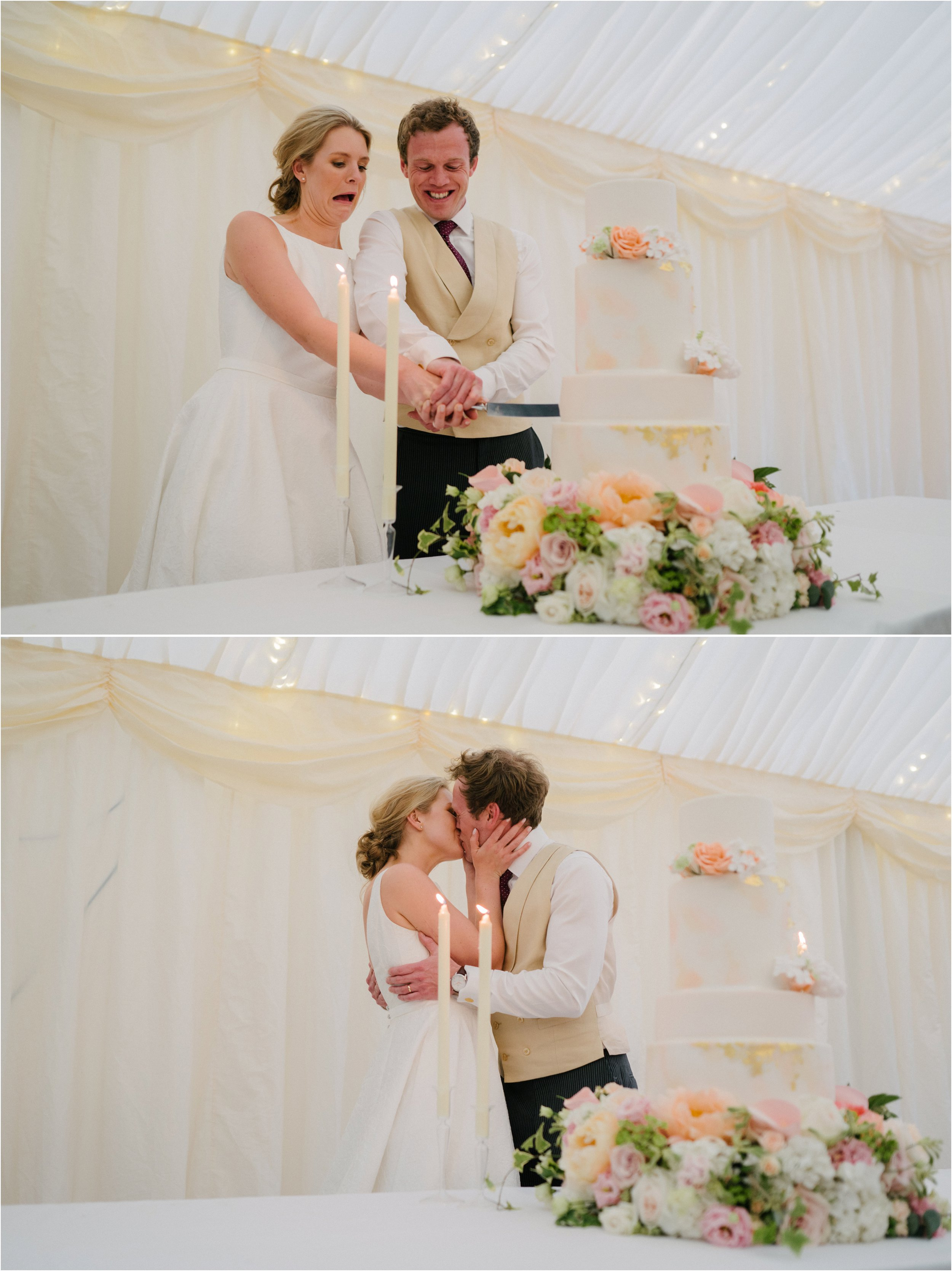 Lake District countryside wedding photography_0123.jpg