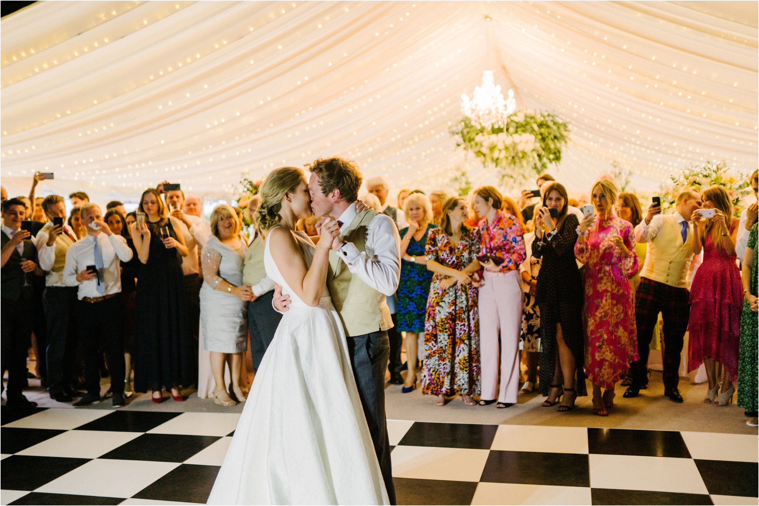 Lake District countryside wedding photography_0126.jpg