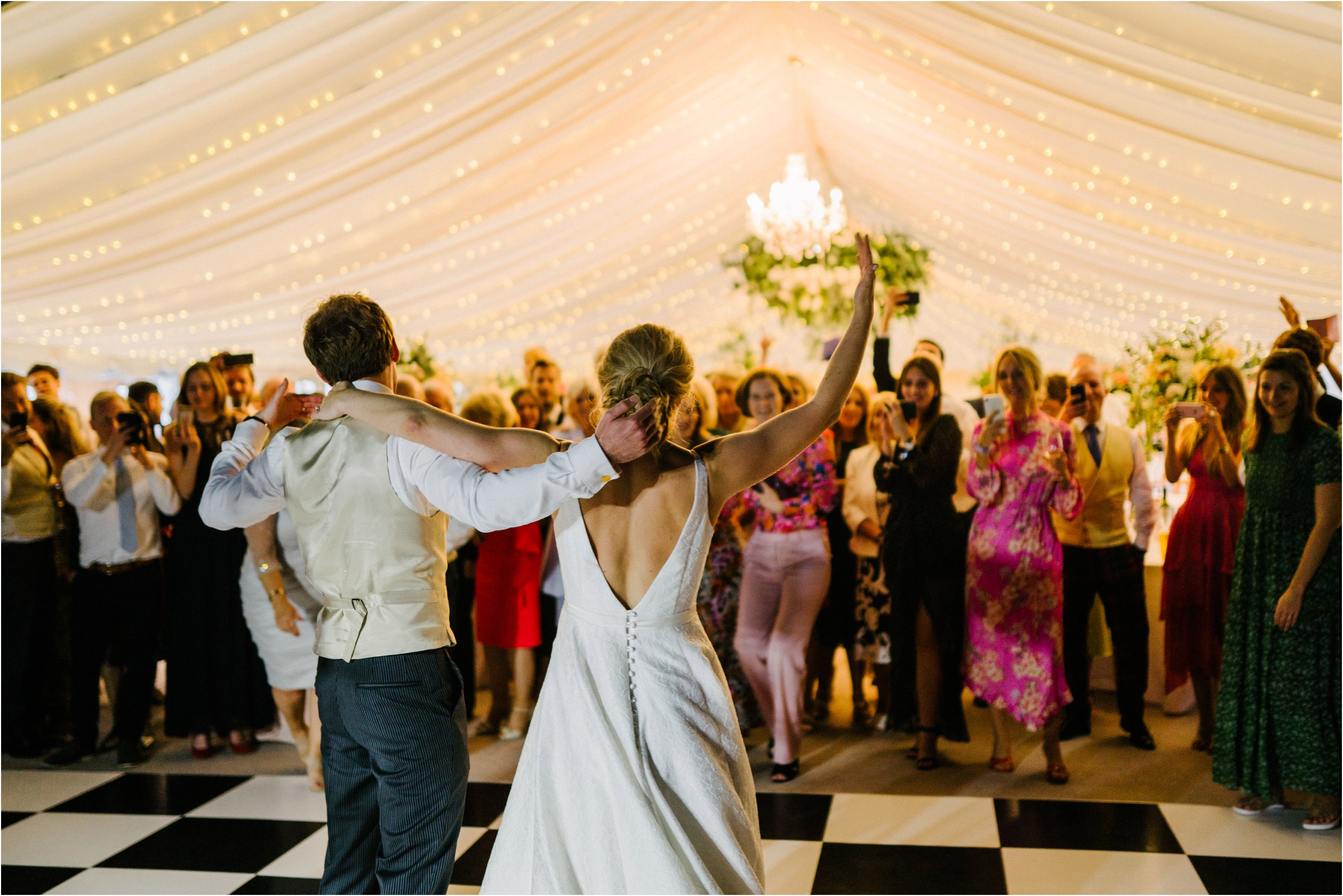 Lake District countryside wedding photography_0127.jpg