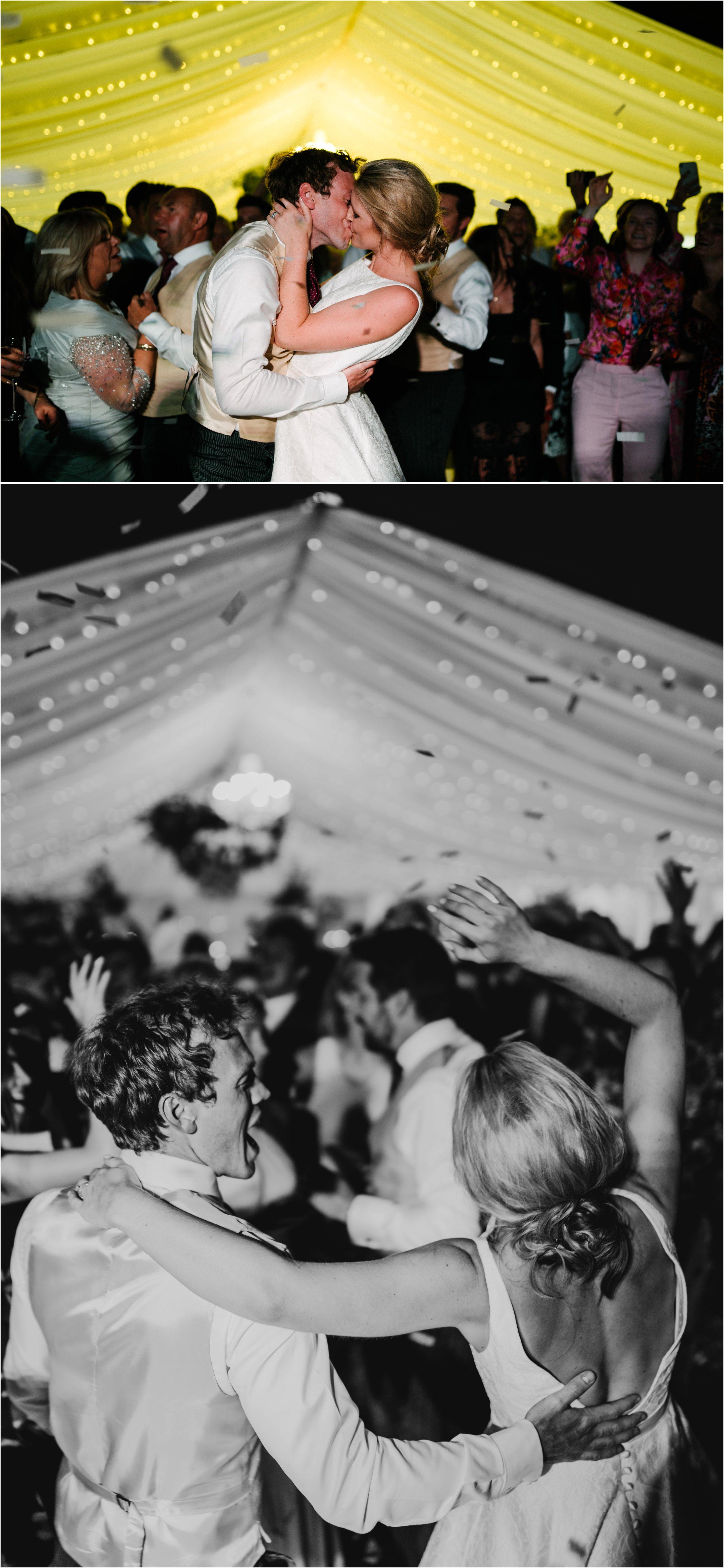 Lake District countryside wedding photography_0129.jpg