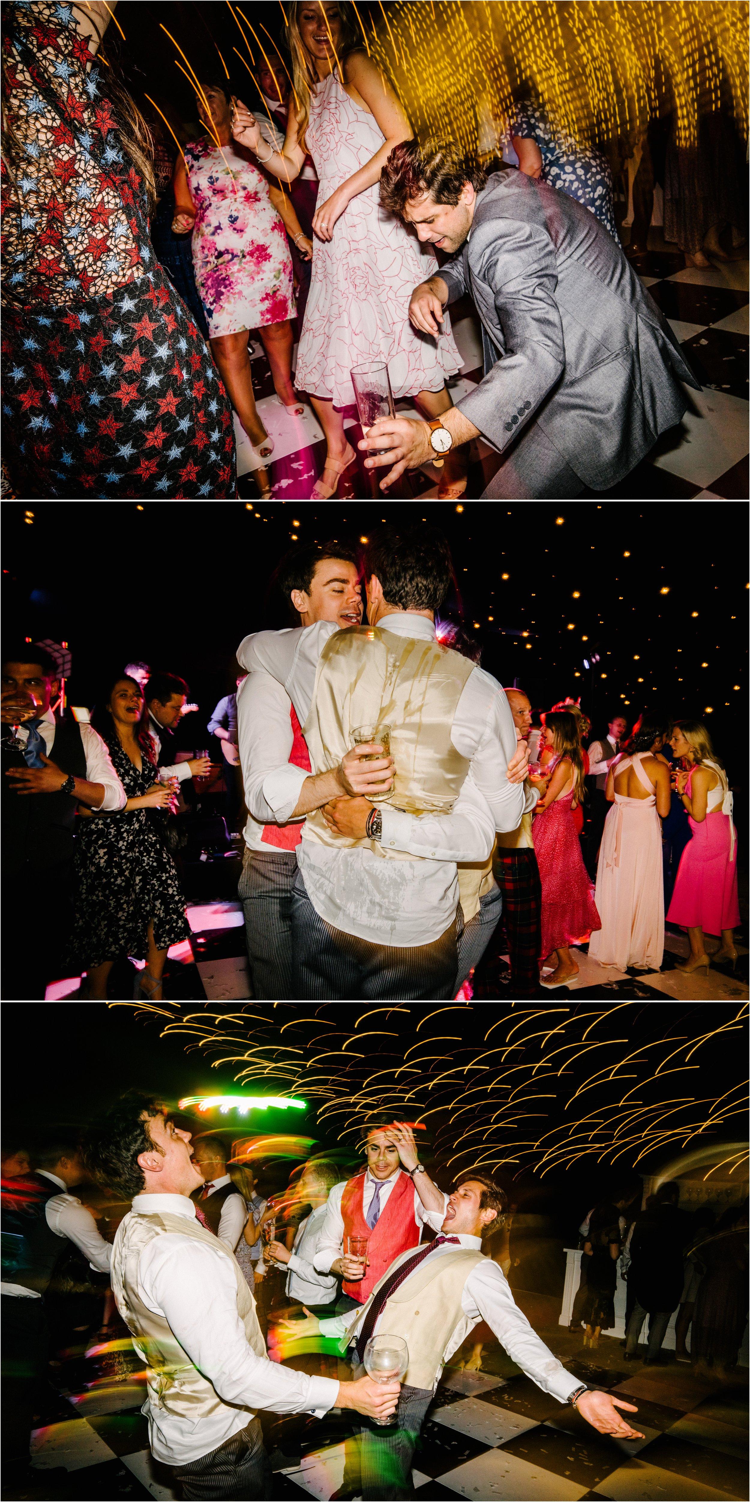 Lake District countryside wedding photography_0161.jpg