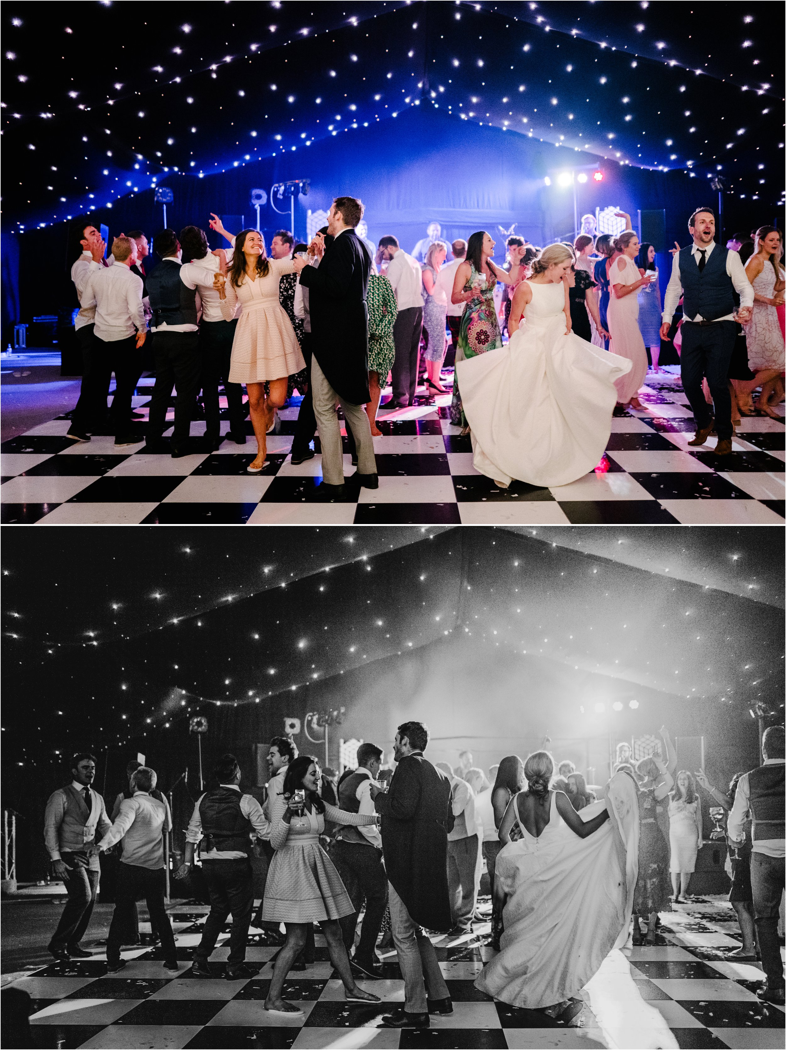 Lake District countryside wedding photography_0166.jpg