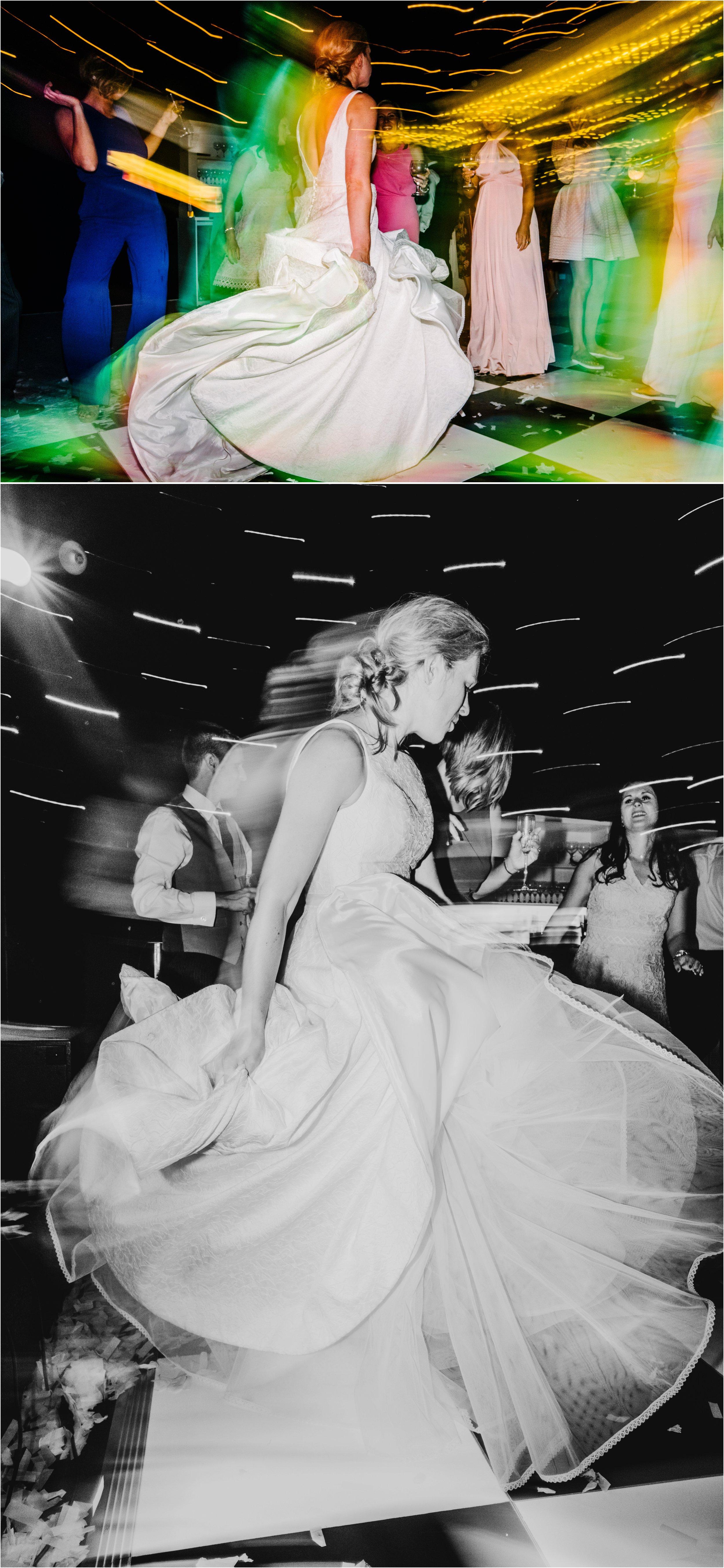 Lake District countryside wedding photography_0168.jpg