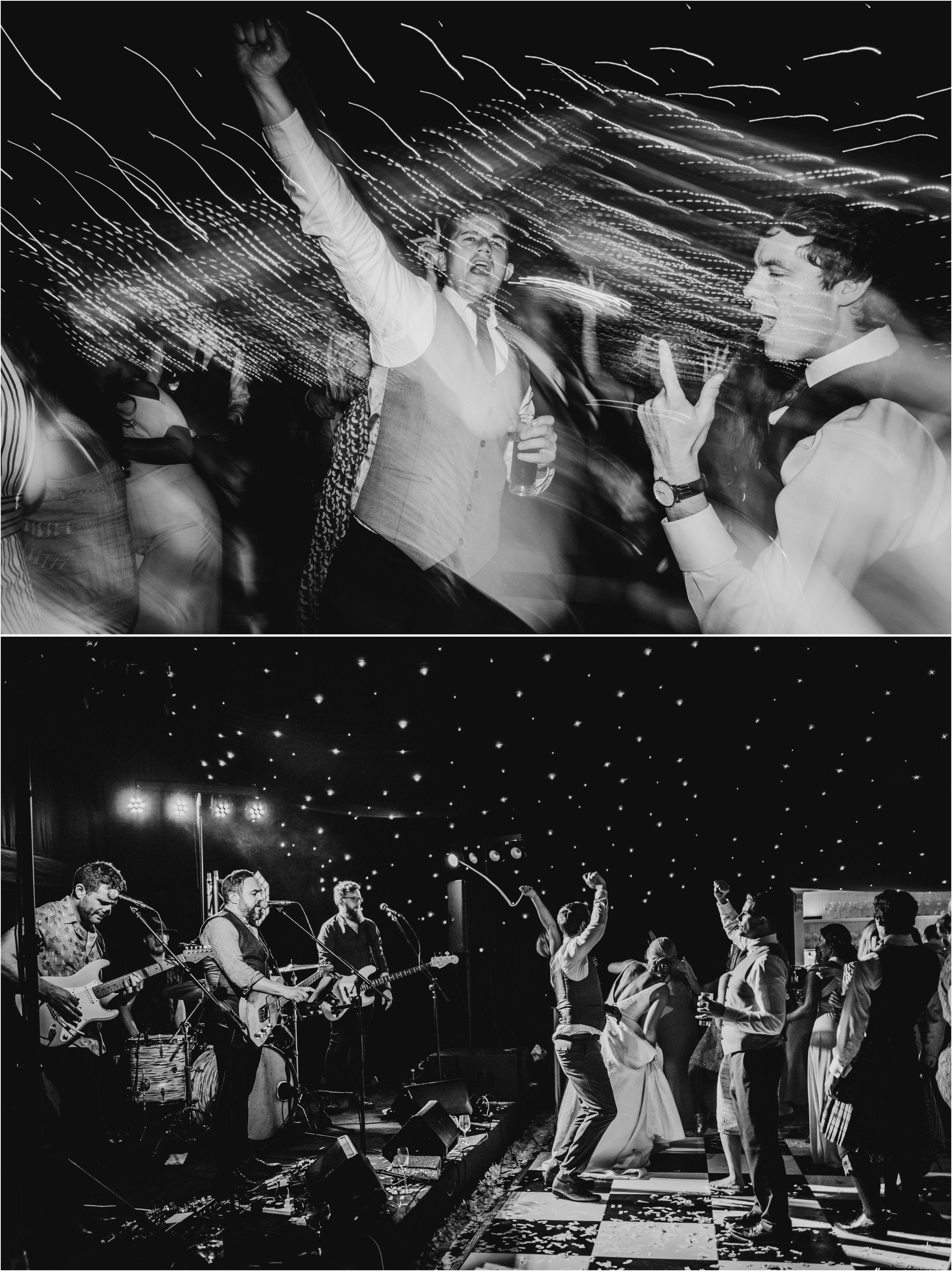 Lake District countryside wedding photography_0169.jpg