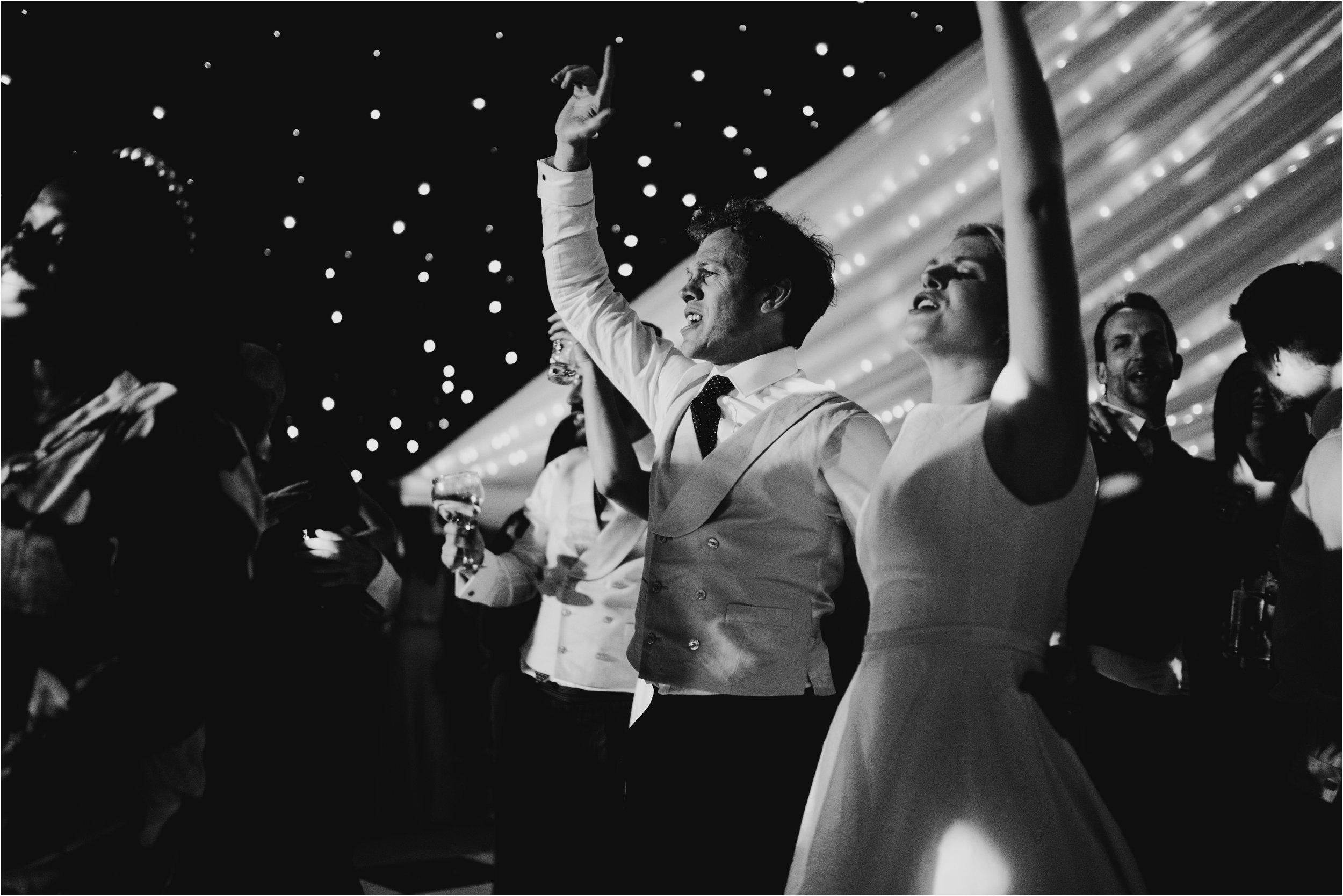 Lake District countryside wedding photography_0176.jpg