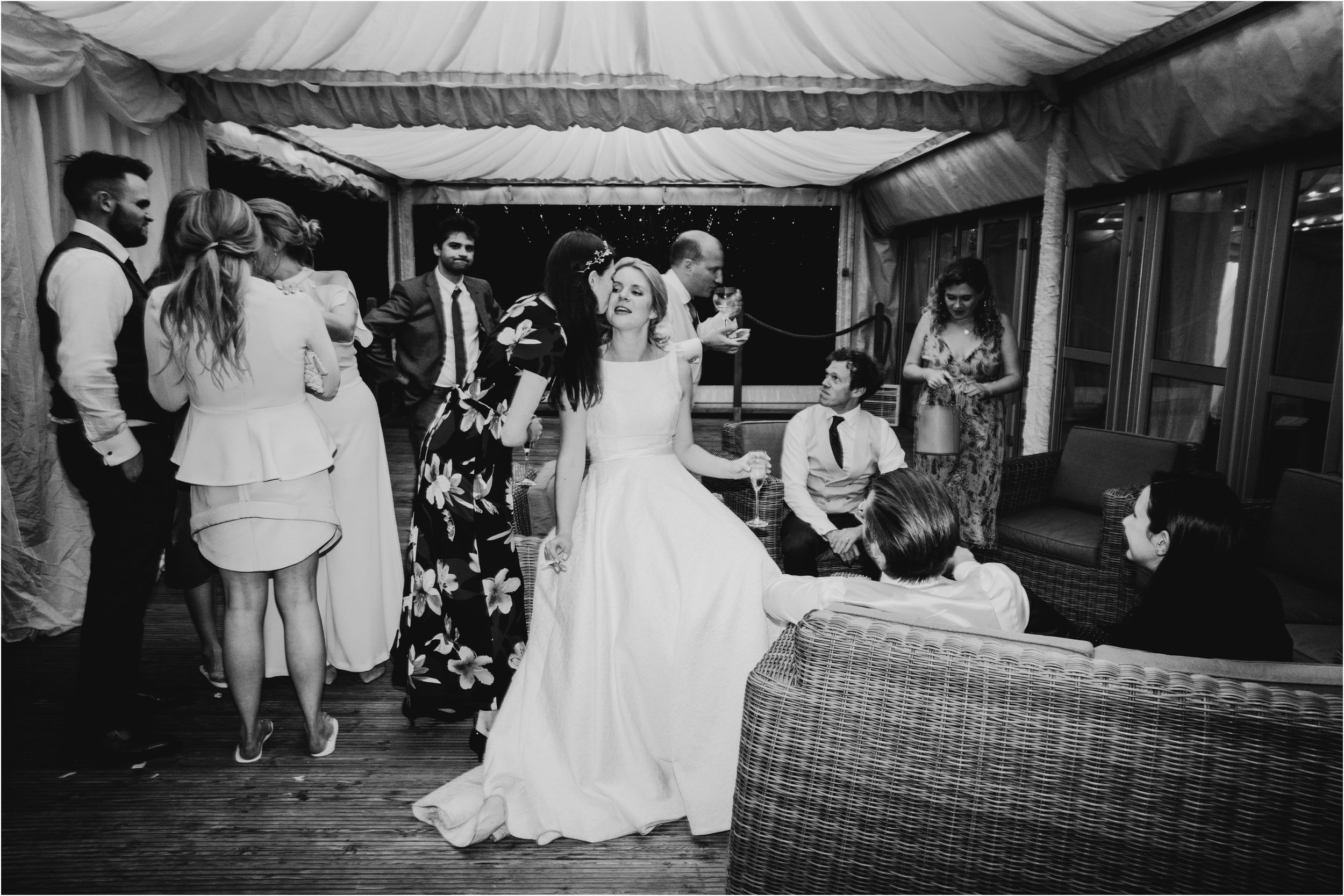 Lake District countryside wedding photography_0182.jpg