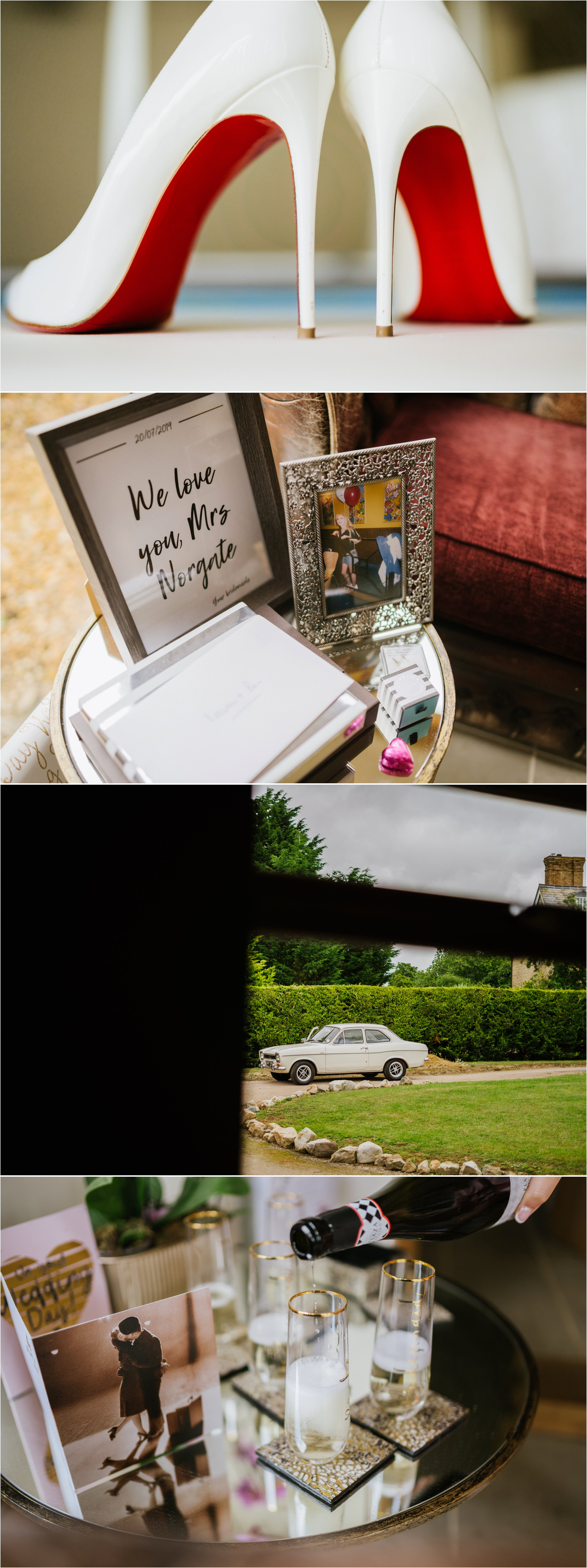 Compton Verney wedding photography_0005.jpg