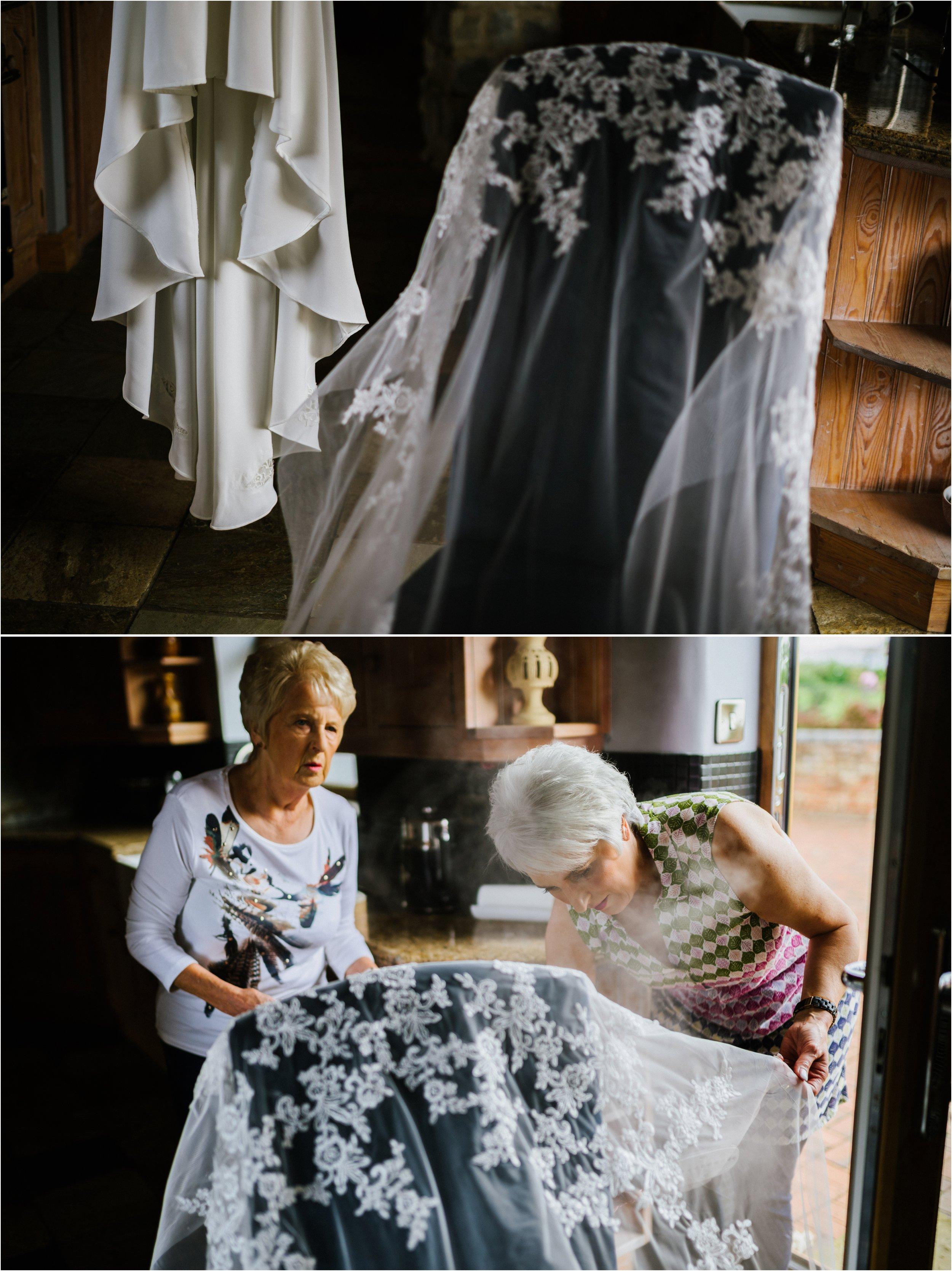 Compton Verney wedding photography_0008.jpg