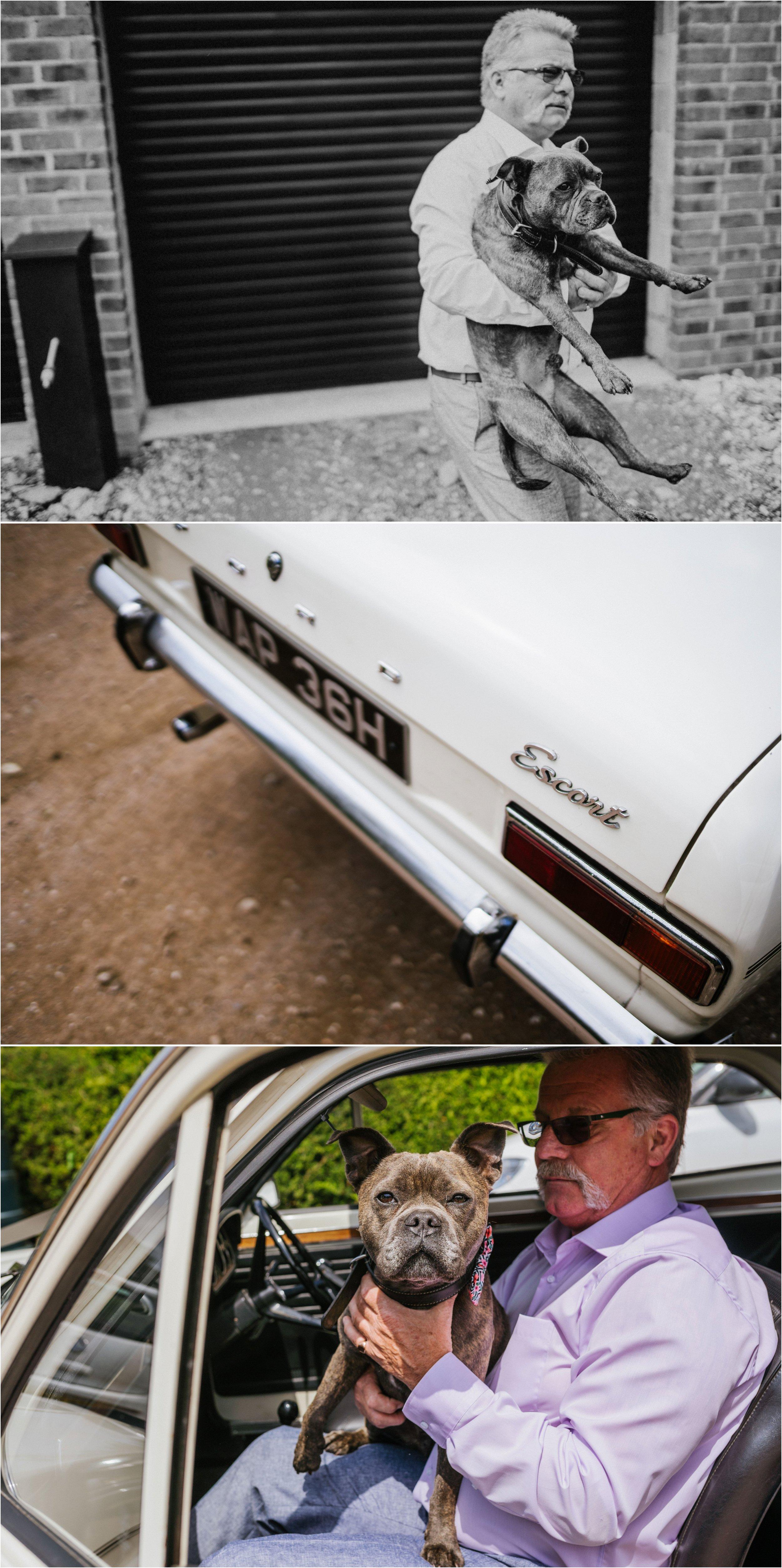 Compton Verney wedding photography_0016.jpg