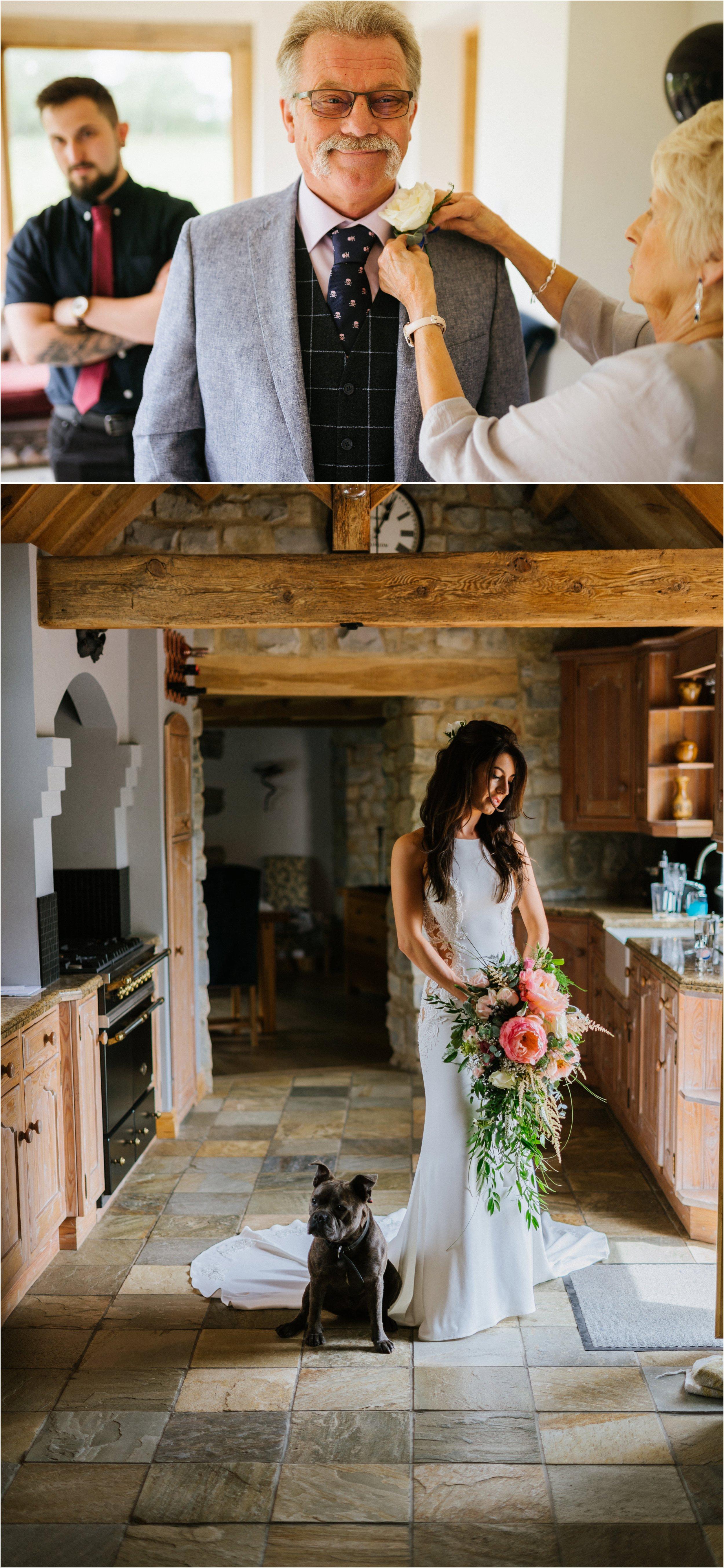 Compton Verney wedding photography_0024.jpg