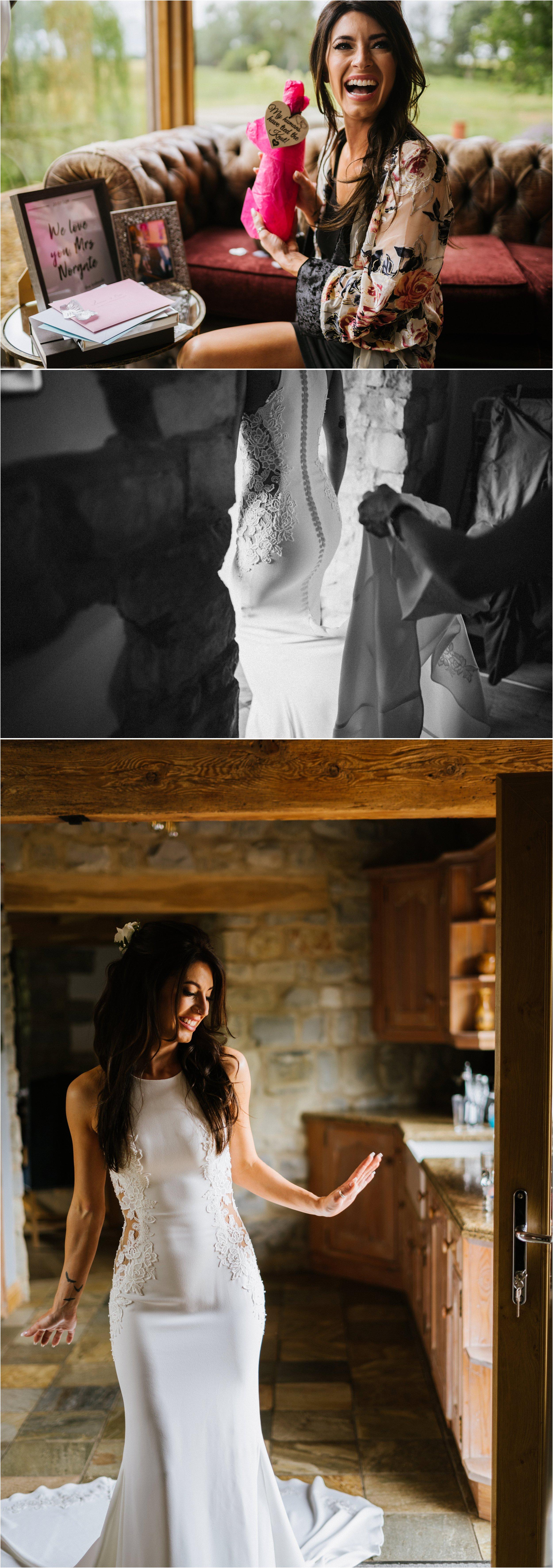 Compton Verney wedding photography_0023.jpg
