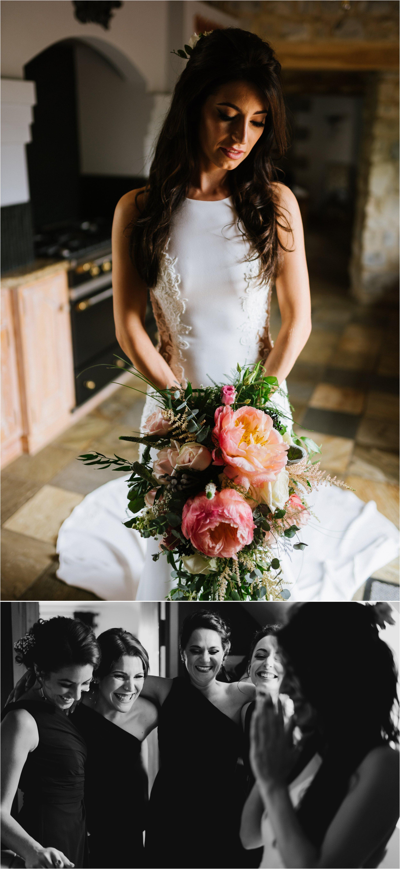 Compton Verney wedding photography_0026.jpg