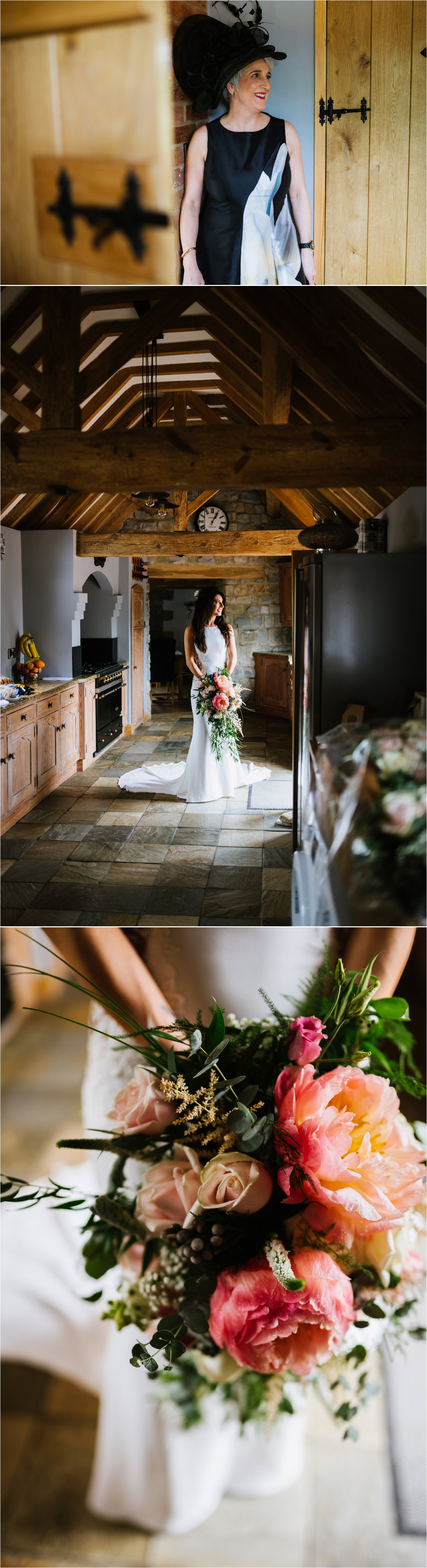 Compton Verney wedding photography_0025.jpg