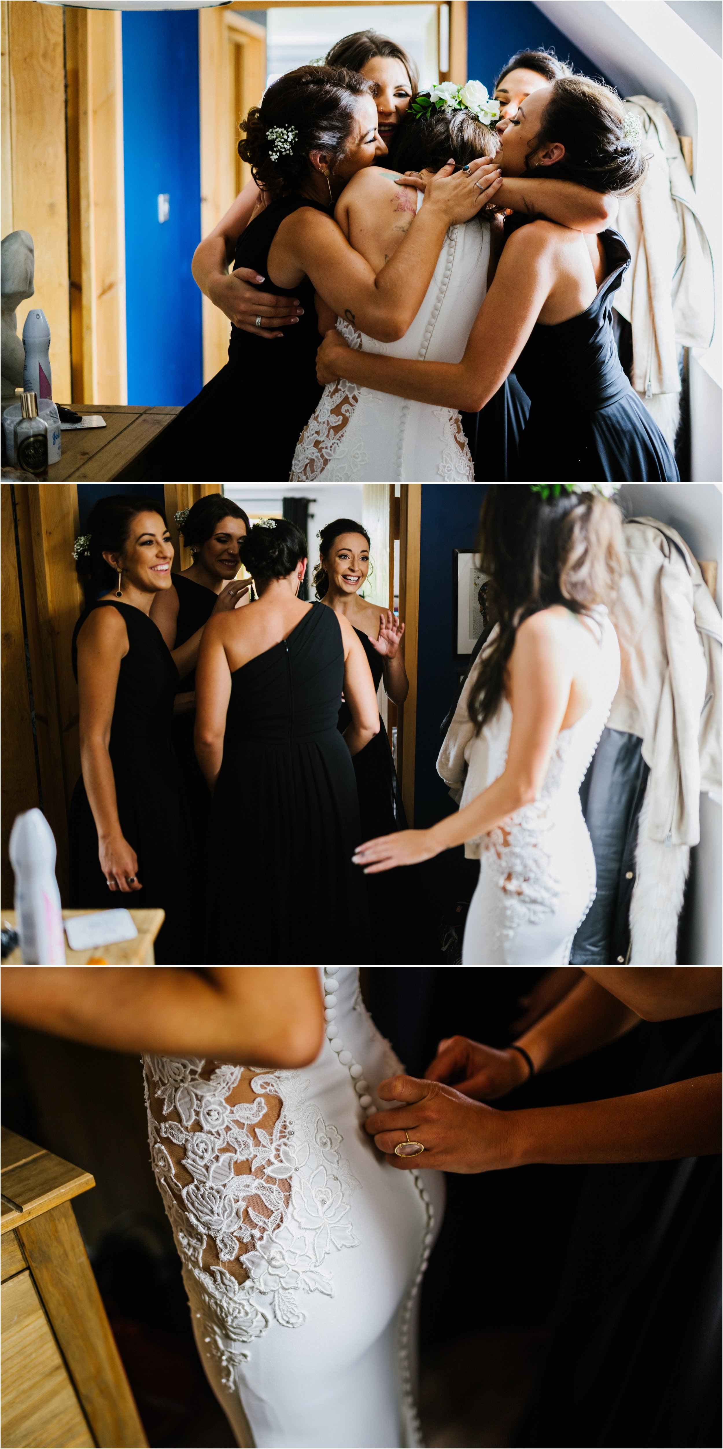 Compton Verney wedding photography_0029.jpg
