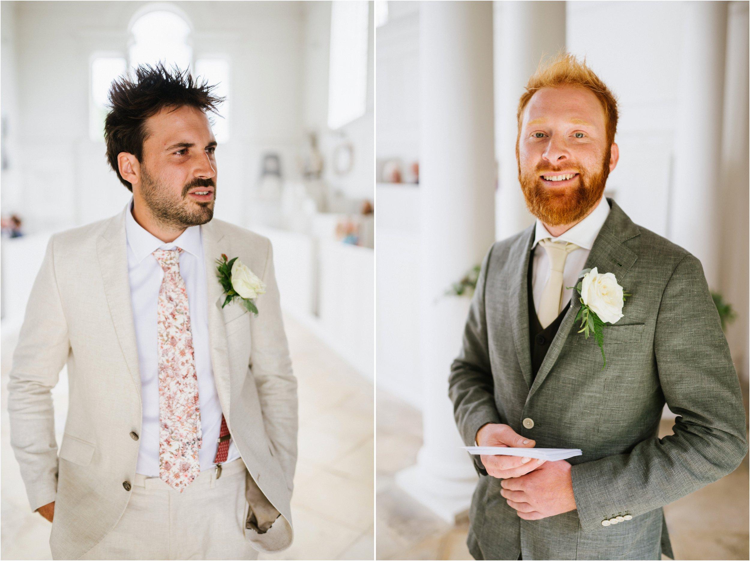 Compton Verney wedding photography_0035.jpg