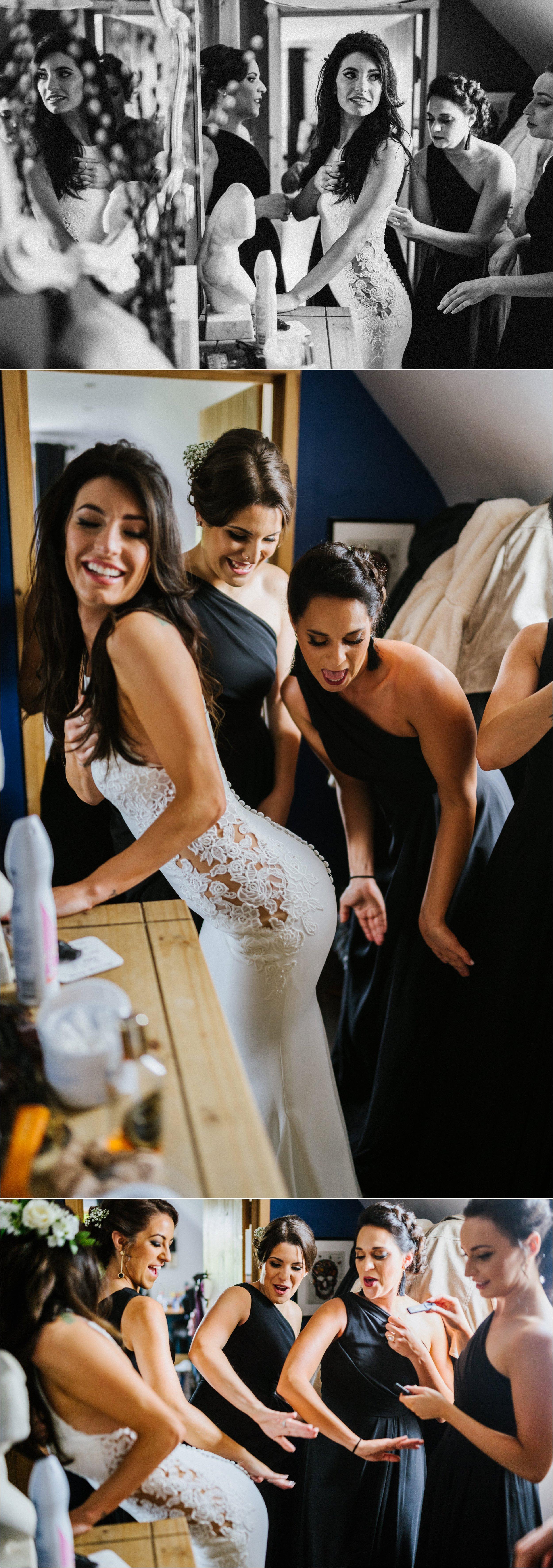 Compton Verney wedding photography_0031.jpg