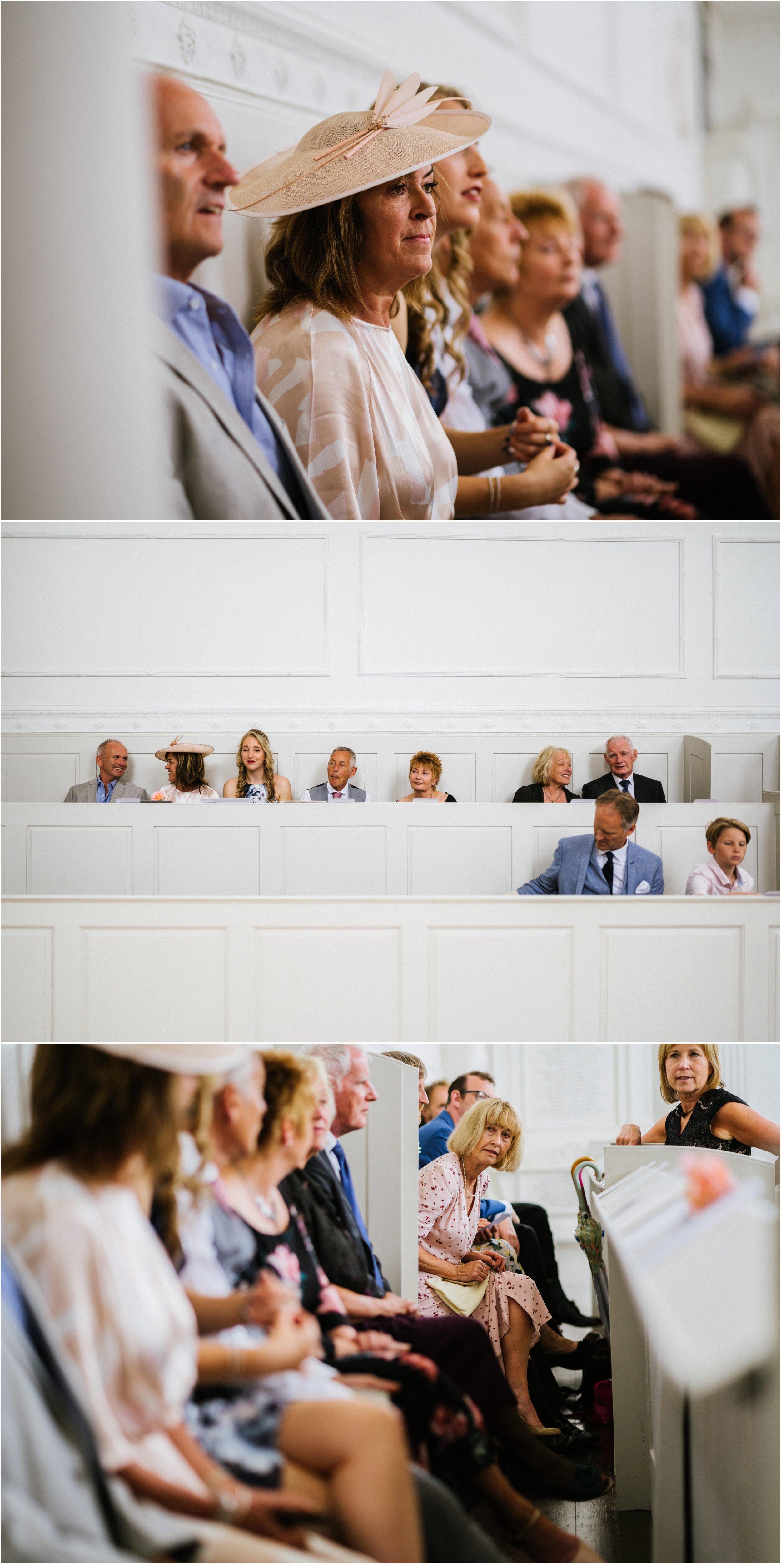 Compton Verney wedding photography_0037.jpg