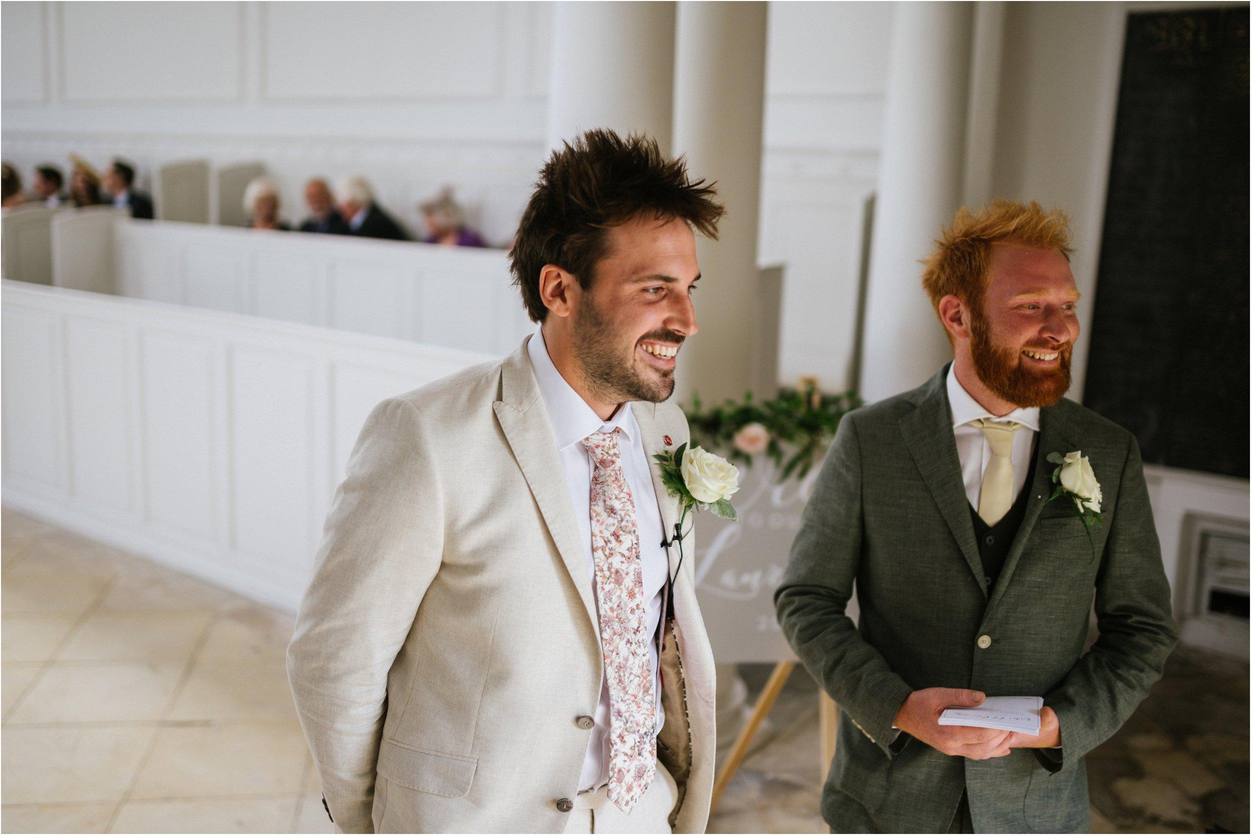 Compton Verney wedding photography_0039.jpg