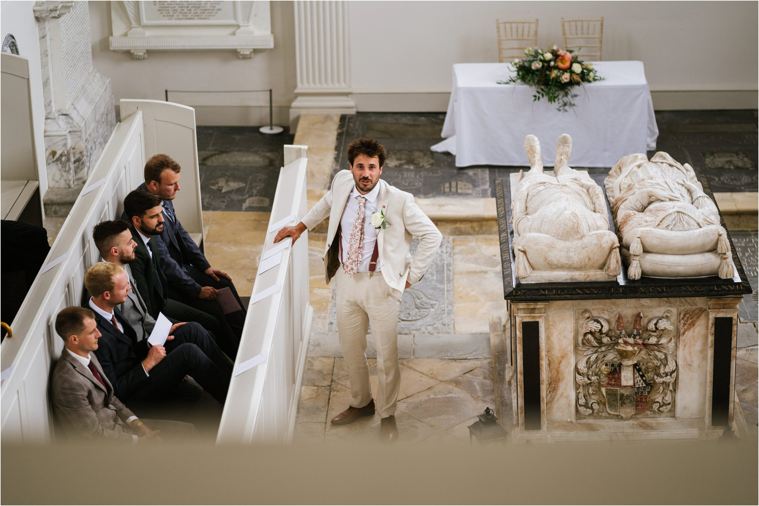 Compton Verney wedding photography_0040.jpg