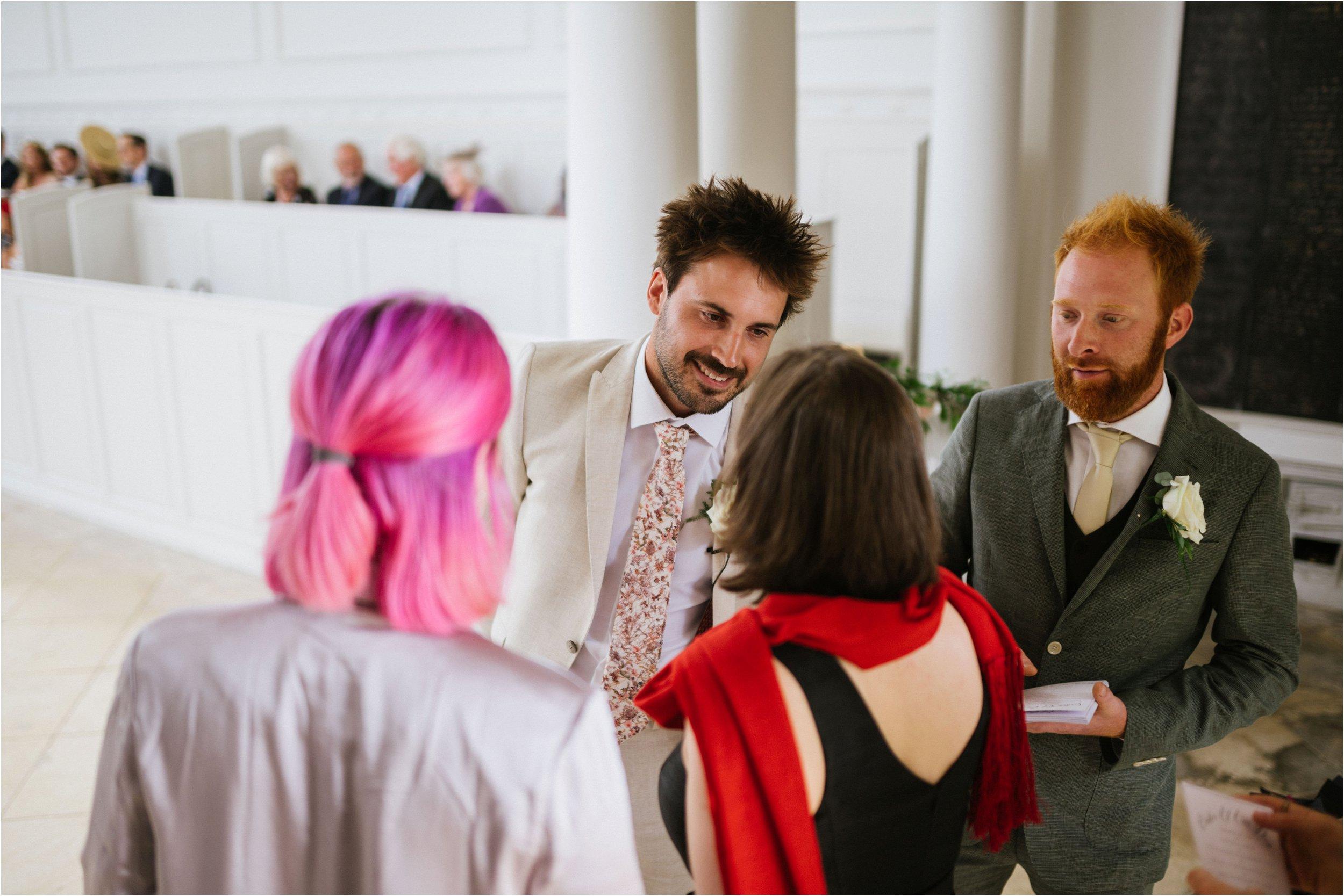 Compton Verney wedding photography_0041.jpg