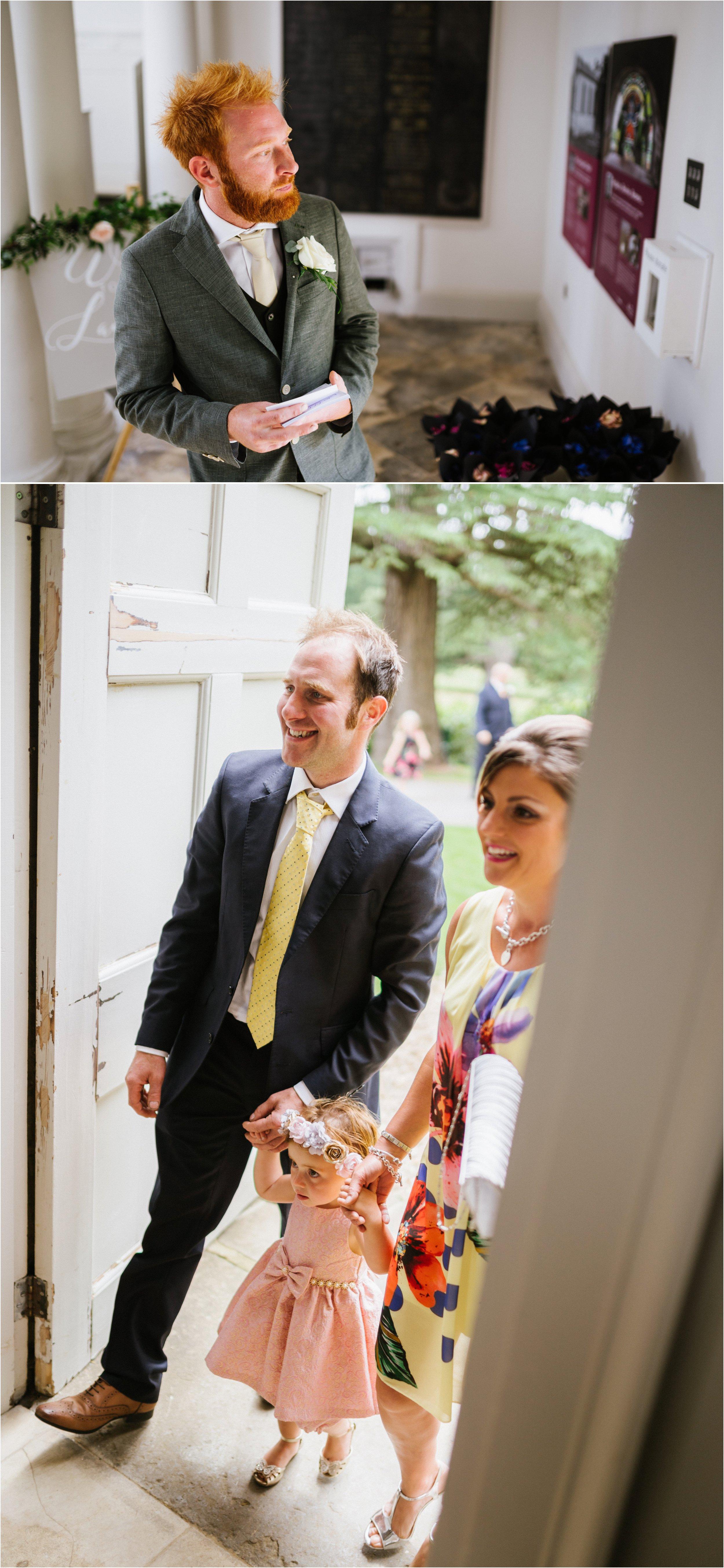 Compton Verney wedding photography_0043.jpg