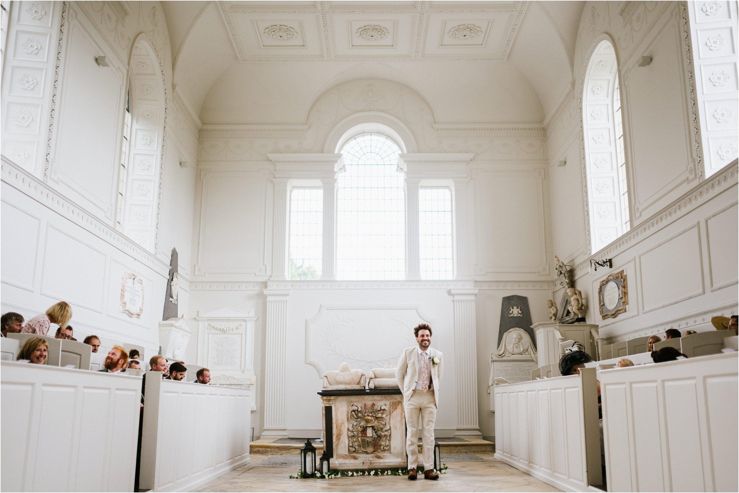 Compton Verney wedding photography_0050.jpg