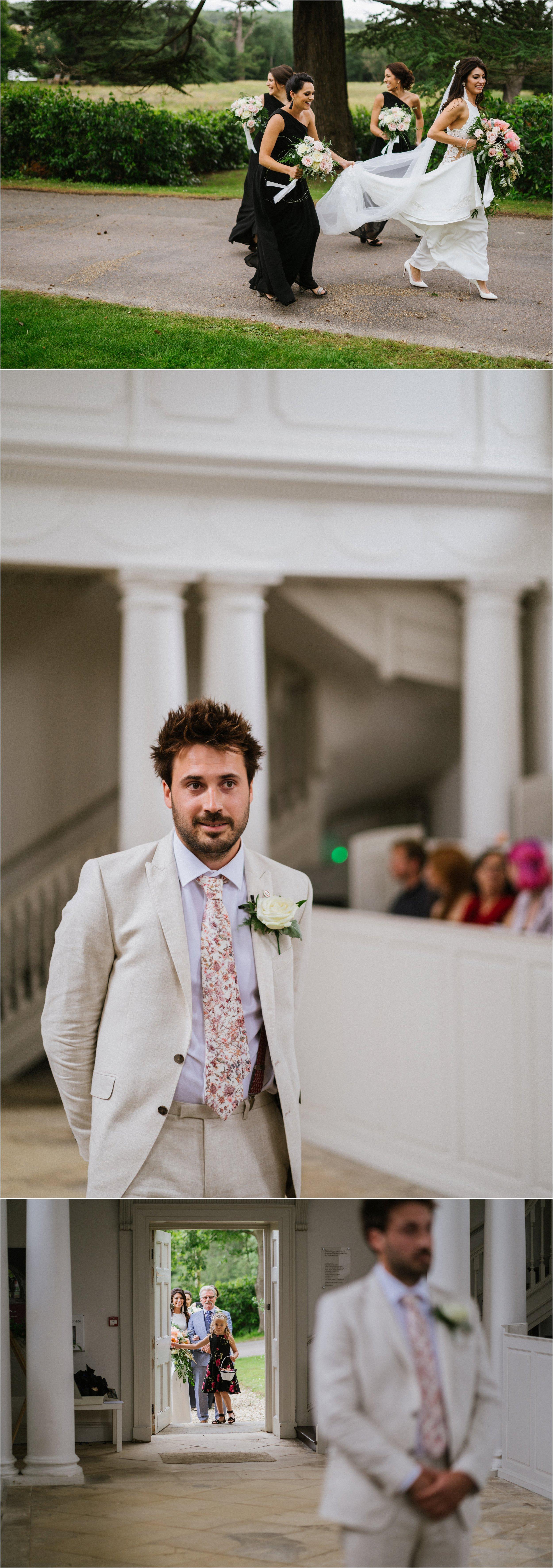 Compton Verney wedding photography_0052.jpg