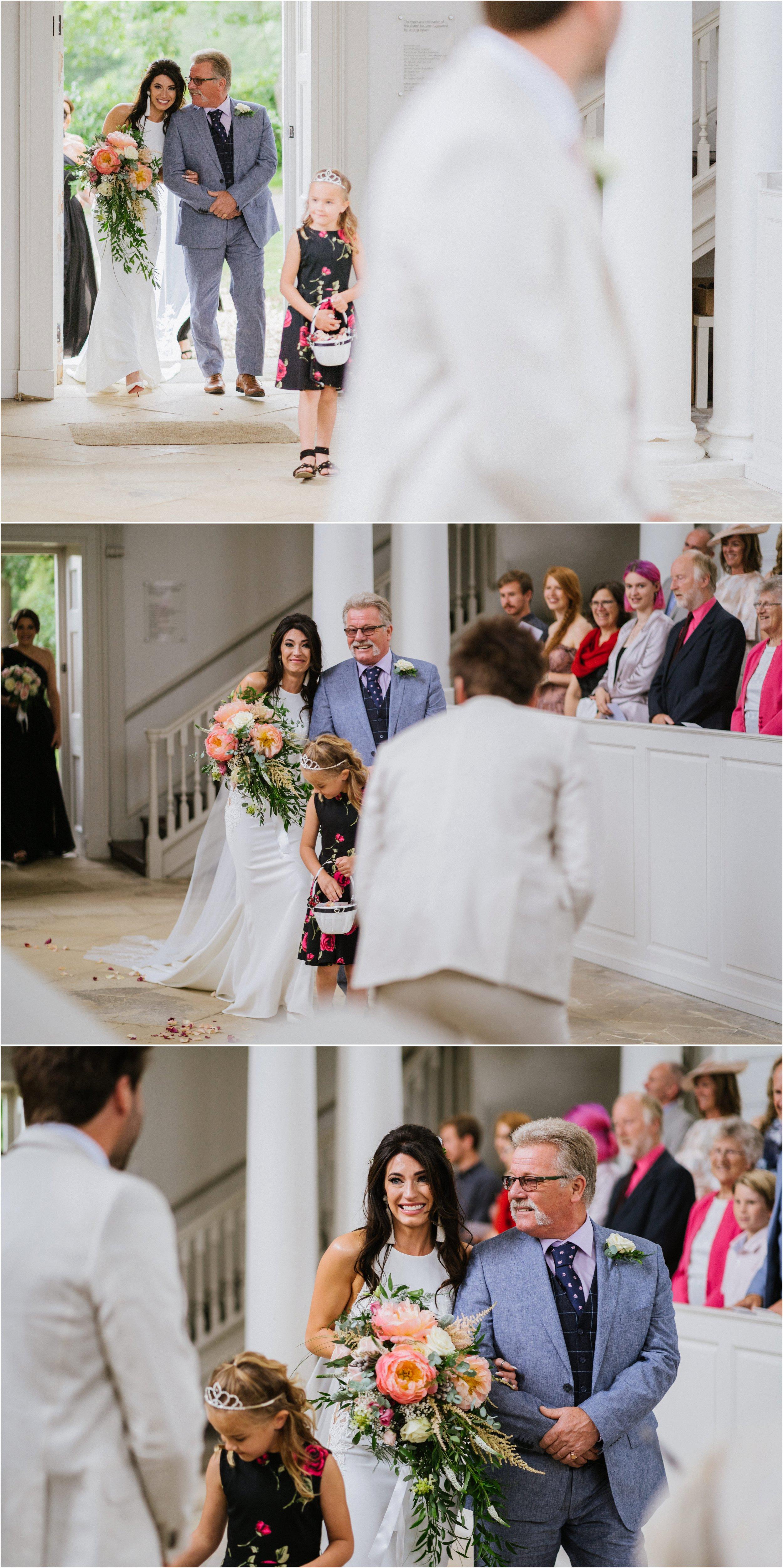 Compton Verney wedding photography_0053.jpg