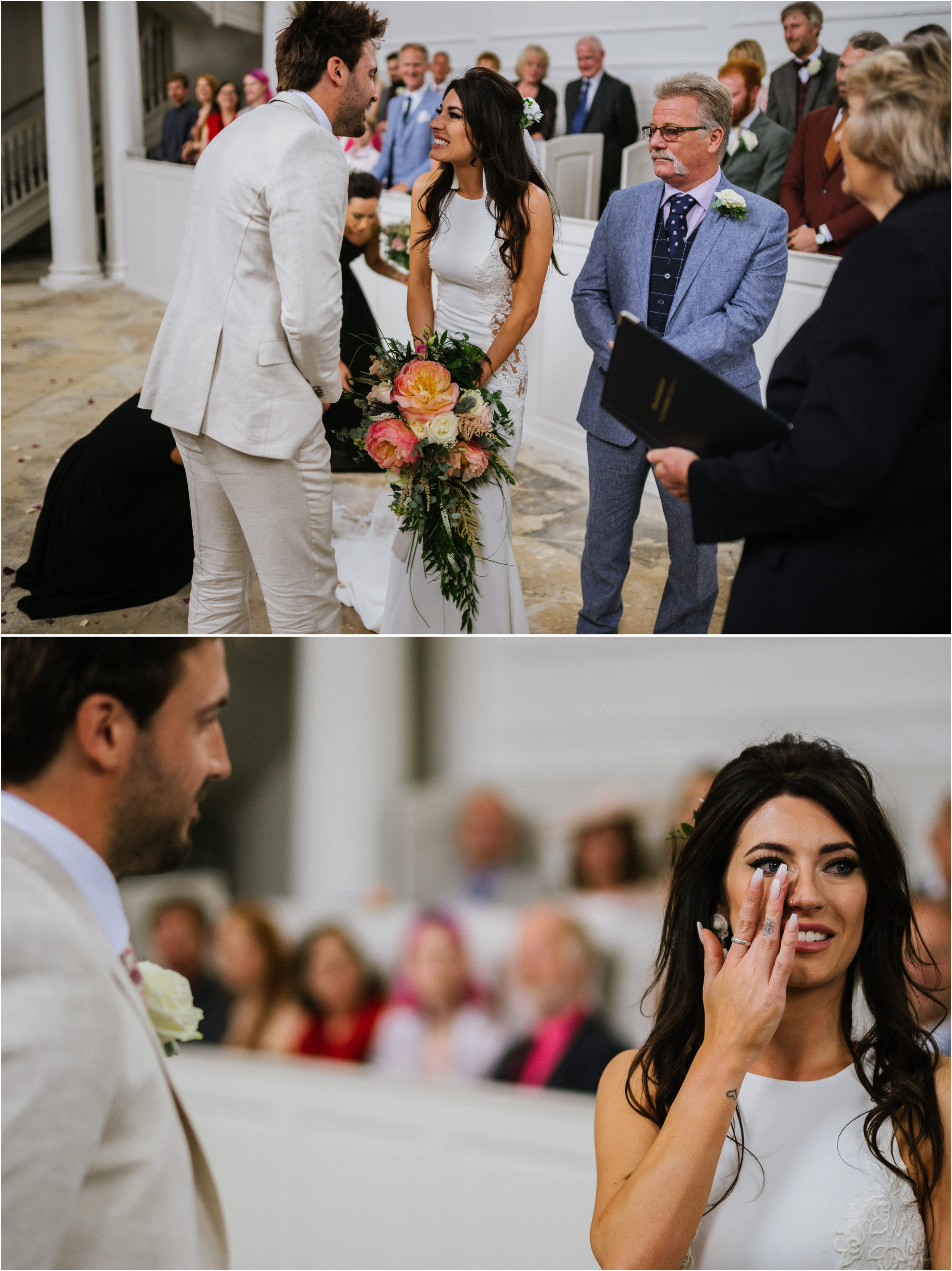 Compton Verney wedding photography_0054.jpg