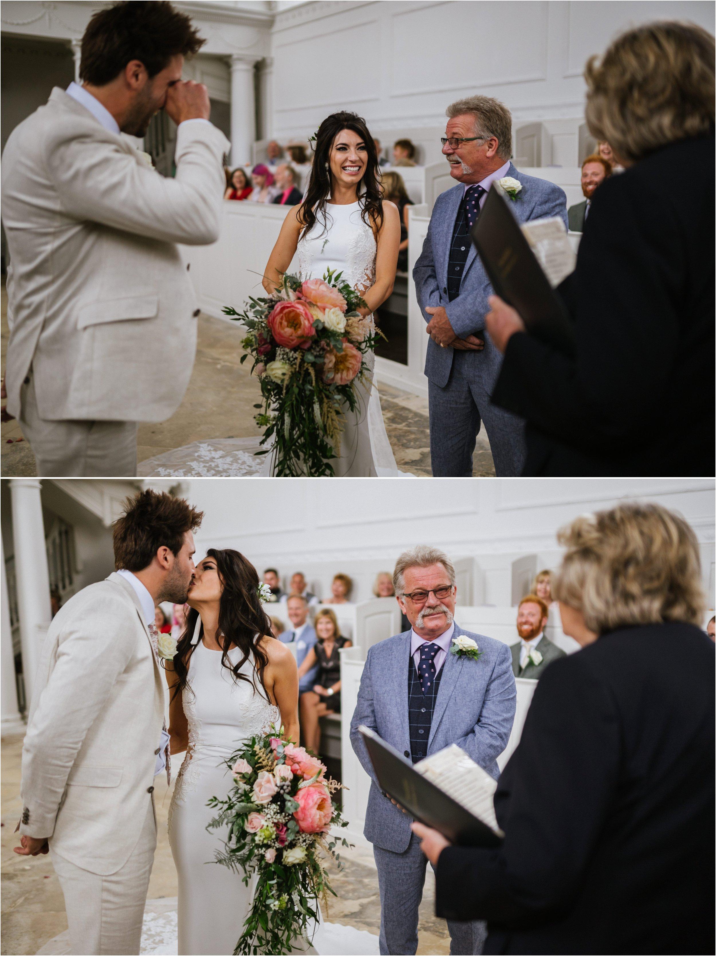Compton Verney wedding photography_0055.jpg