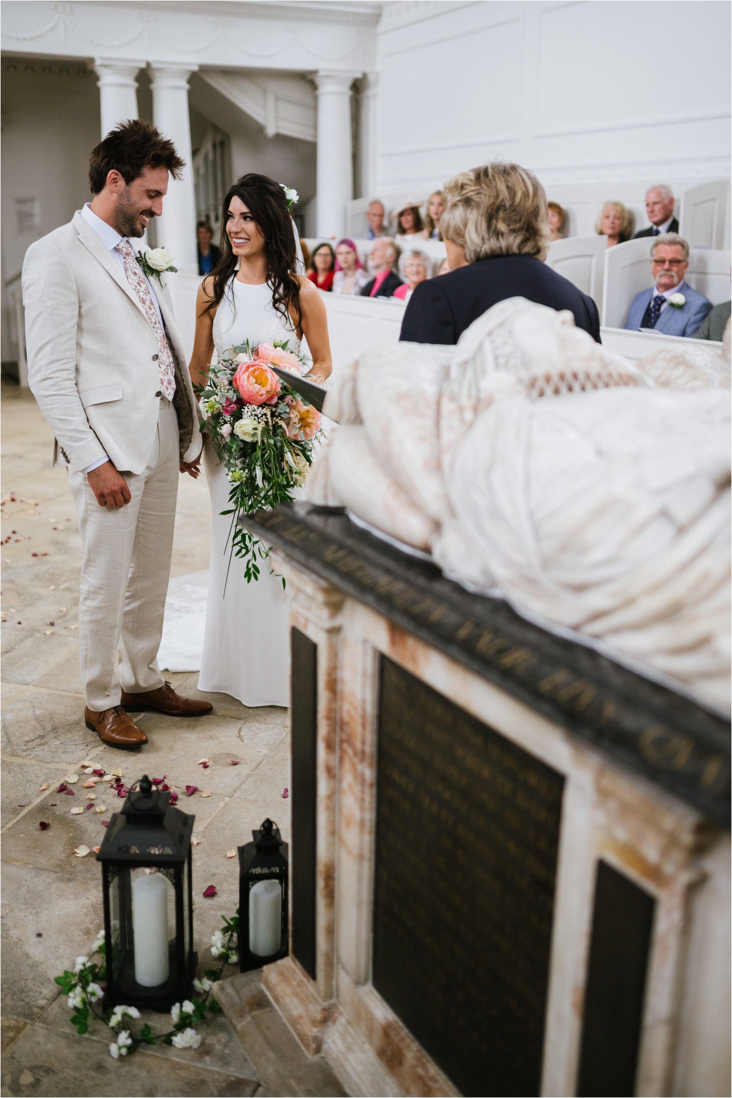 Compton Verney wedding photography_0056.jpg