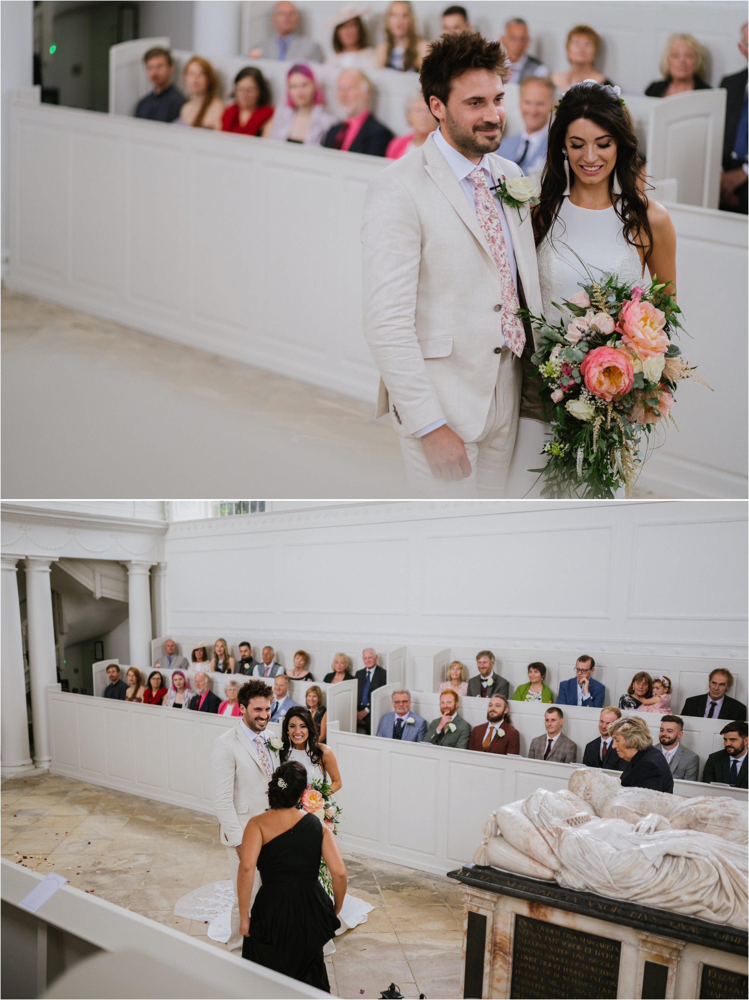 Compton Verney wedding photography_0057.jpg
