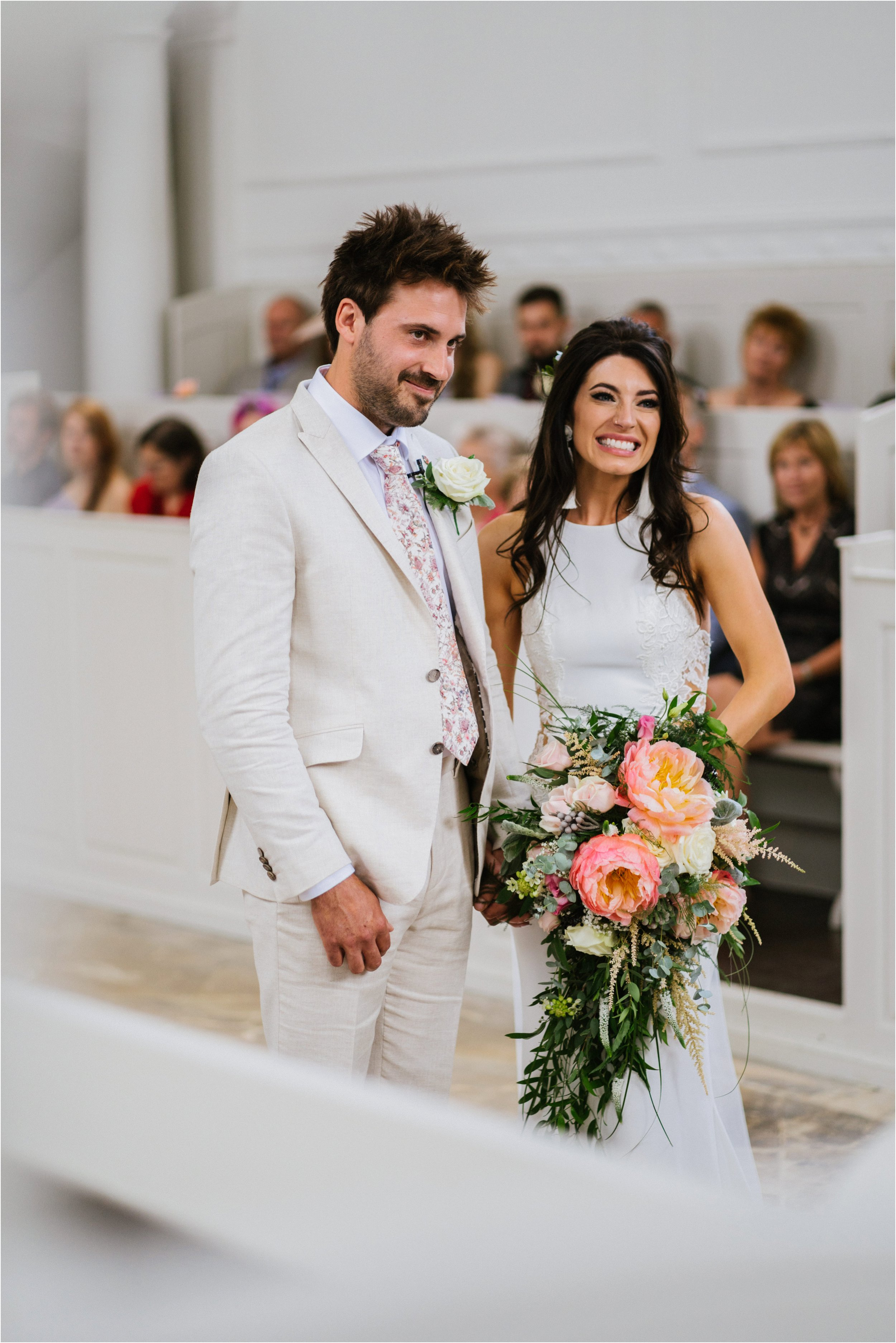 Compton Verney wedding photography_0059.jpg