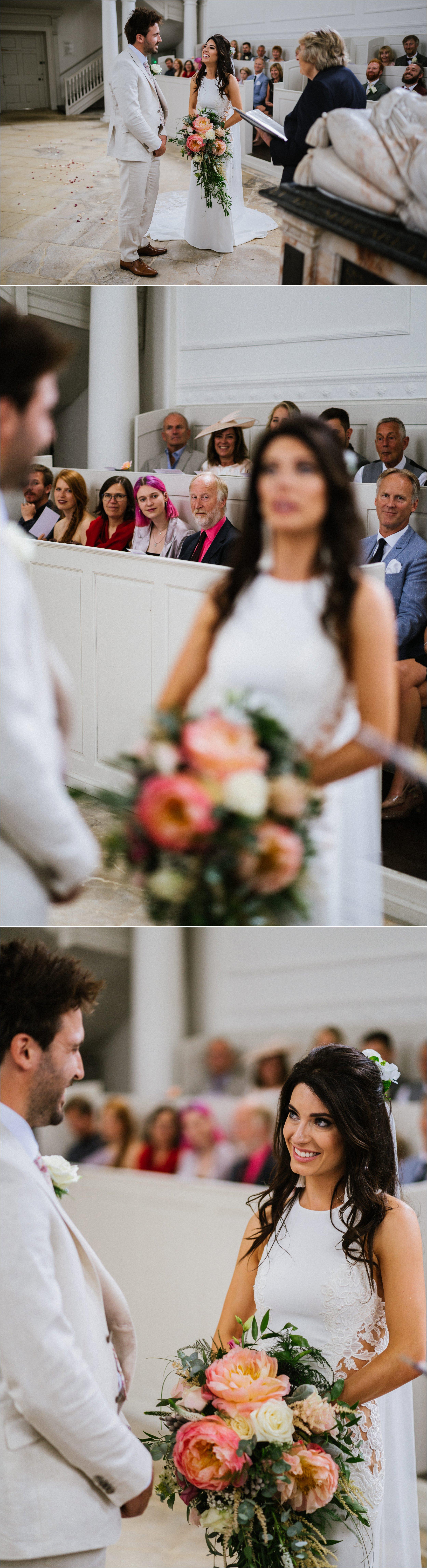 Compton Verney wedding photography_0058.jpg
