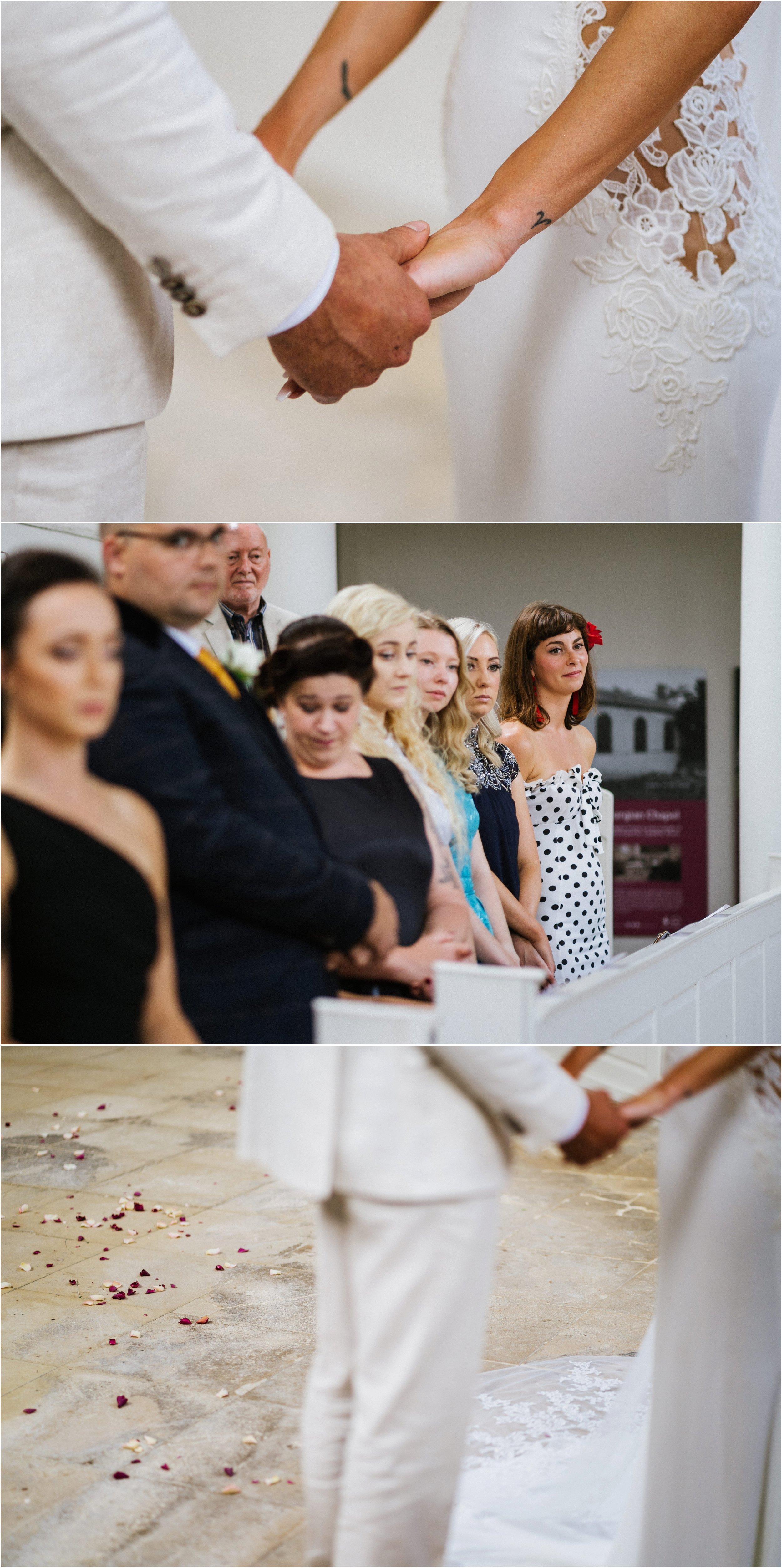 Compton Verney wedding photography_0060.jpg
