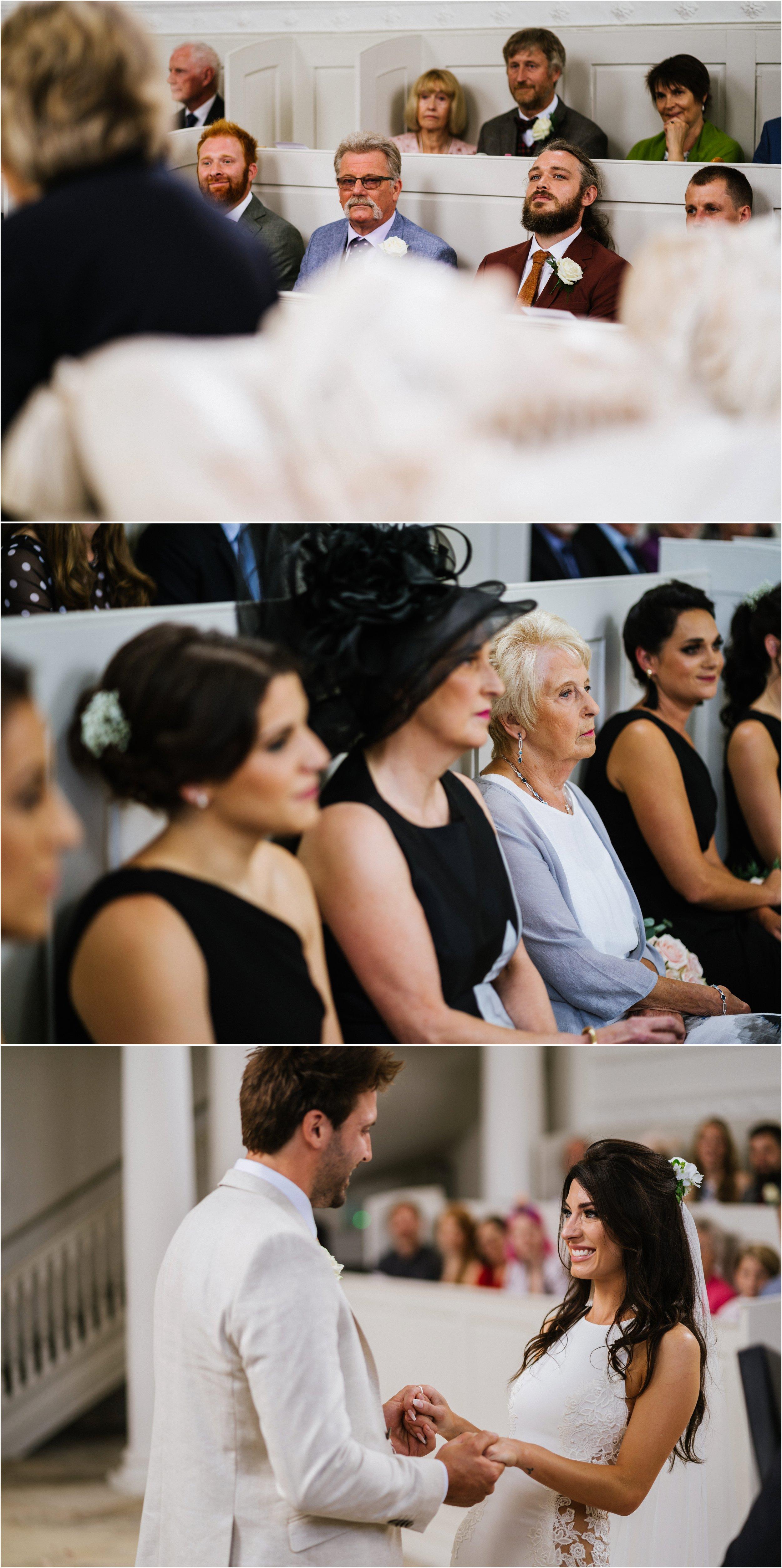 Compton Verney wedding photography_0062.jpg