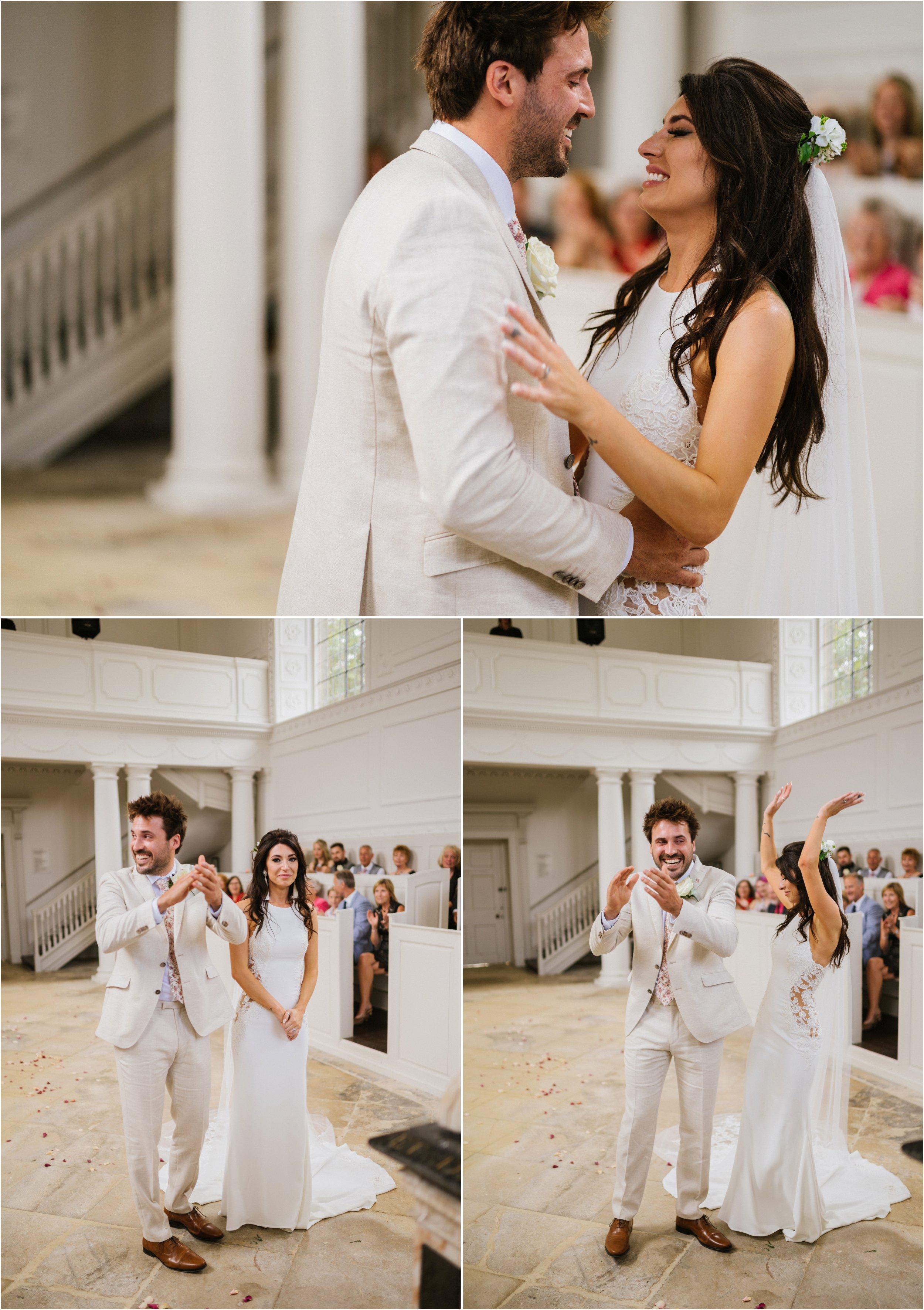 Compton Verney wedding photography_0064.jpg