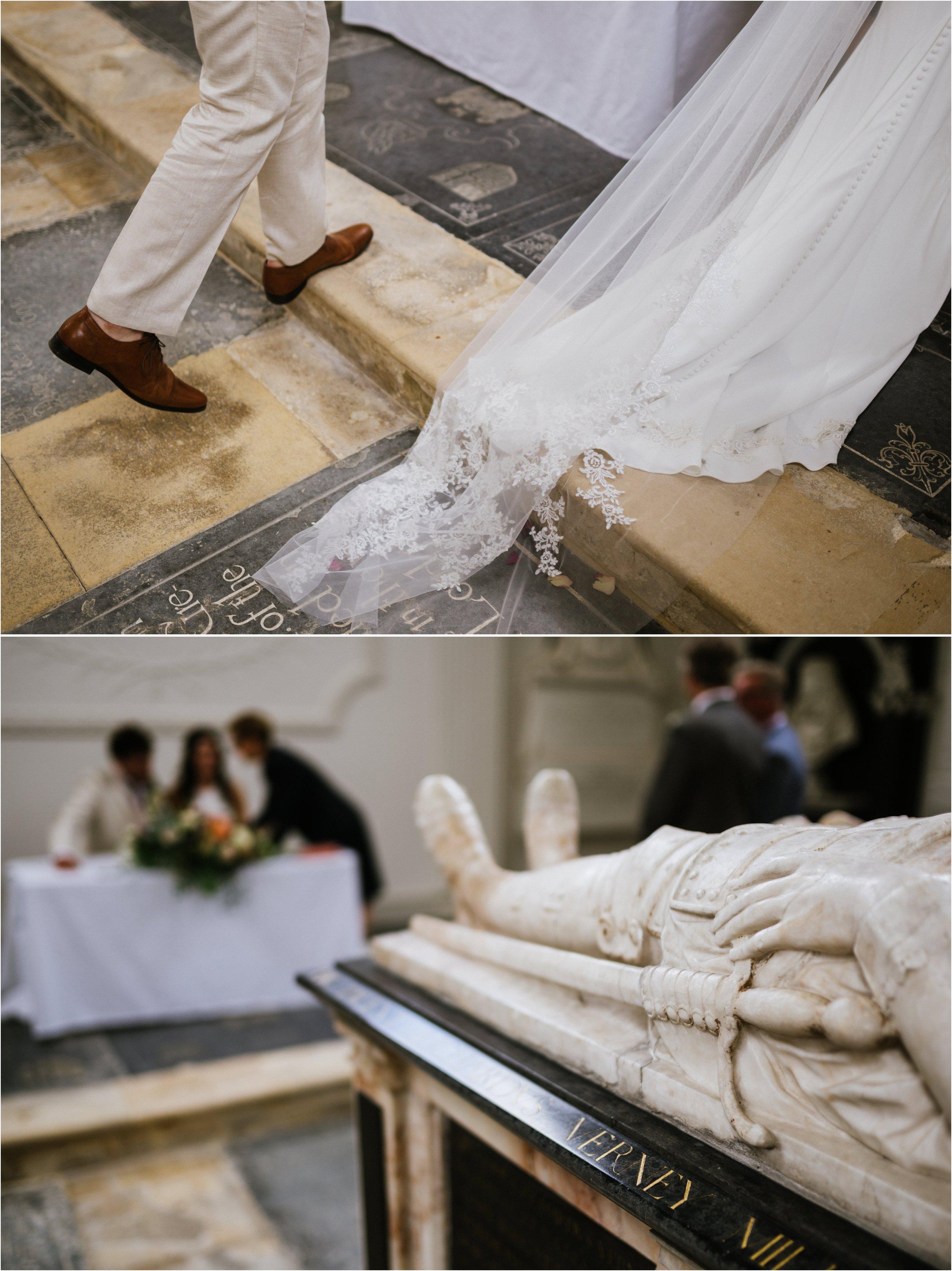 Compton Verney wedding photography_0066.jpg
