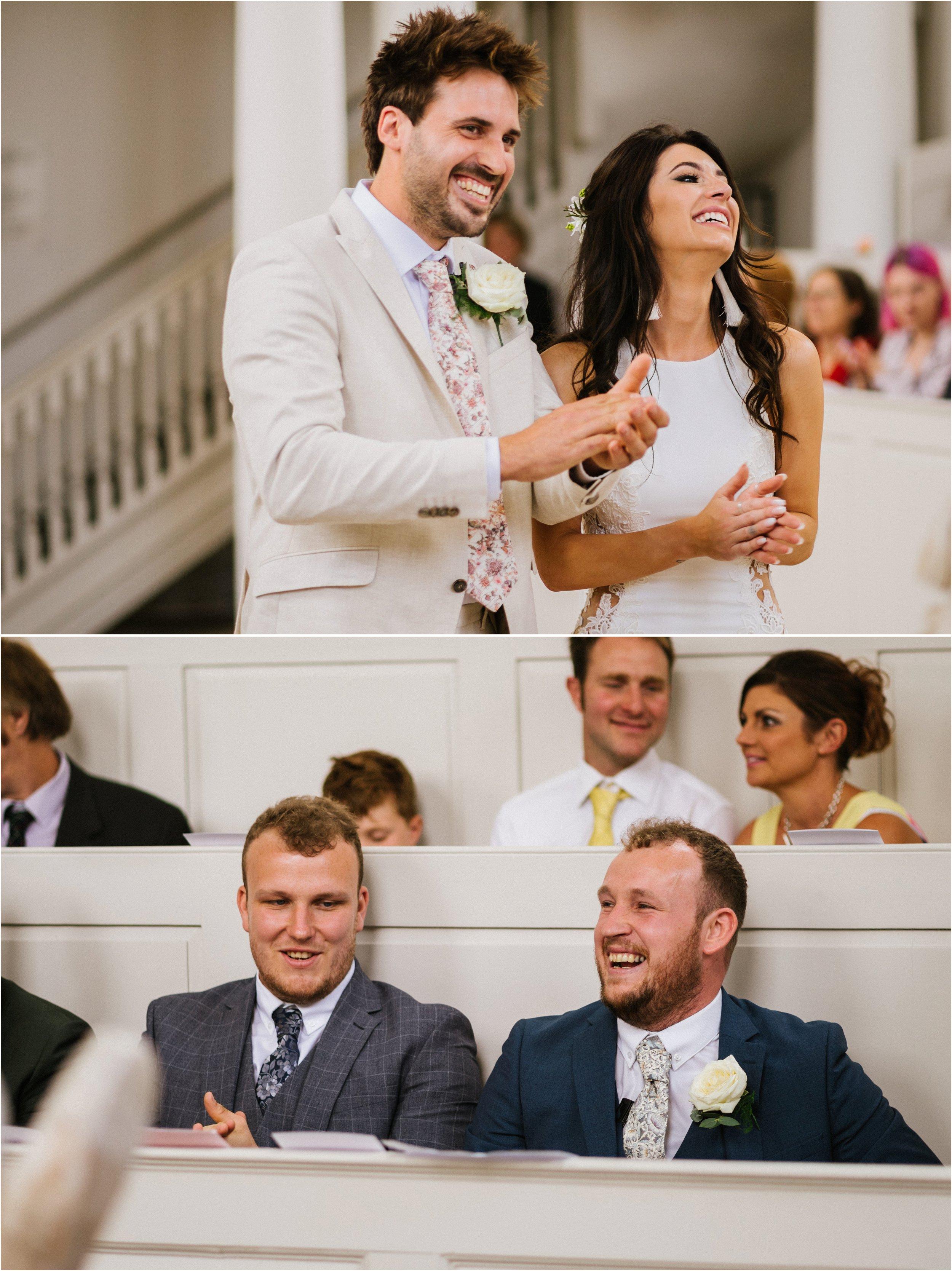 Compton Verney wedding photography_0065.jpg