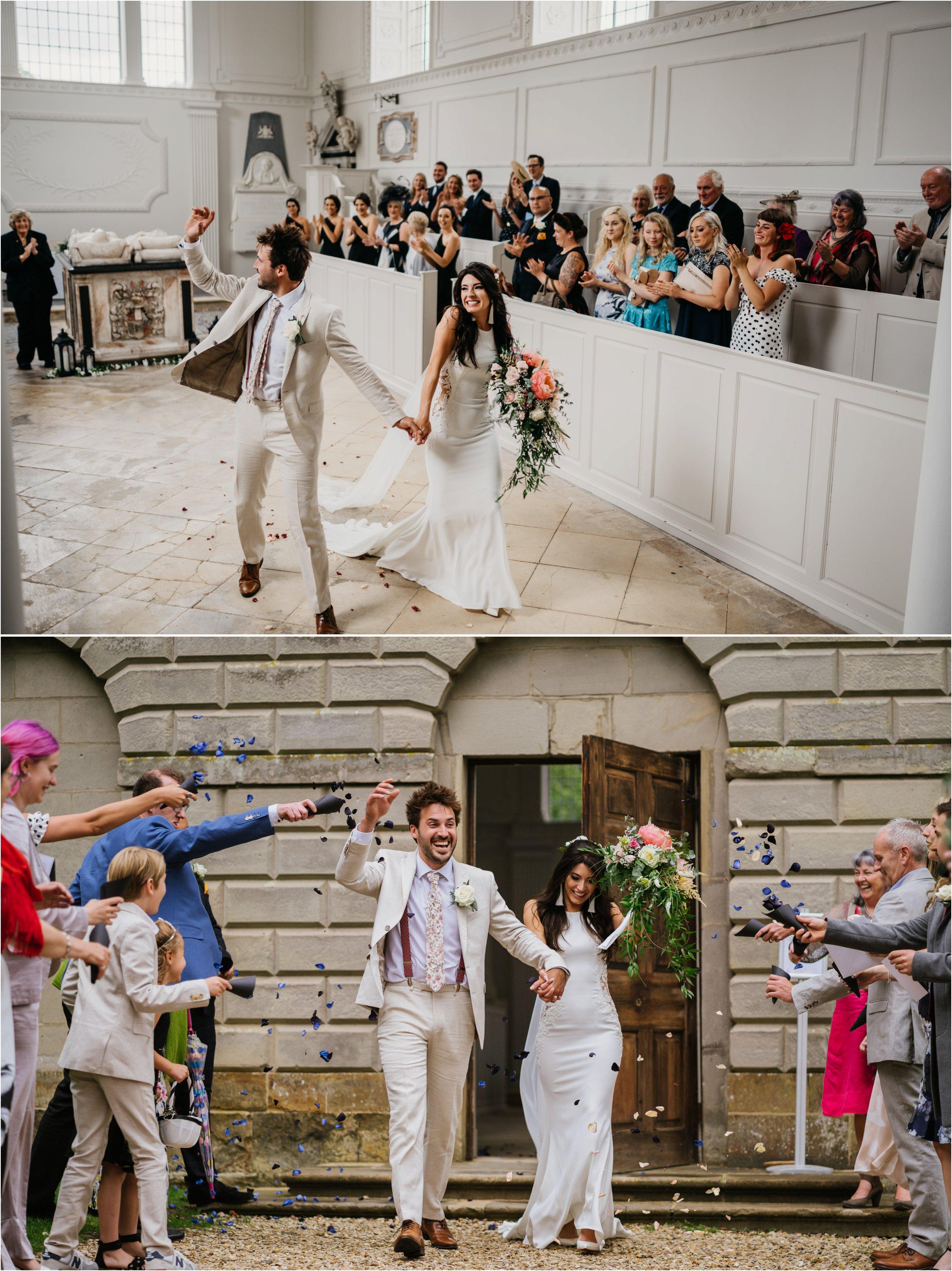 Compton Verney wedding photography_0068.jpg