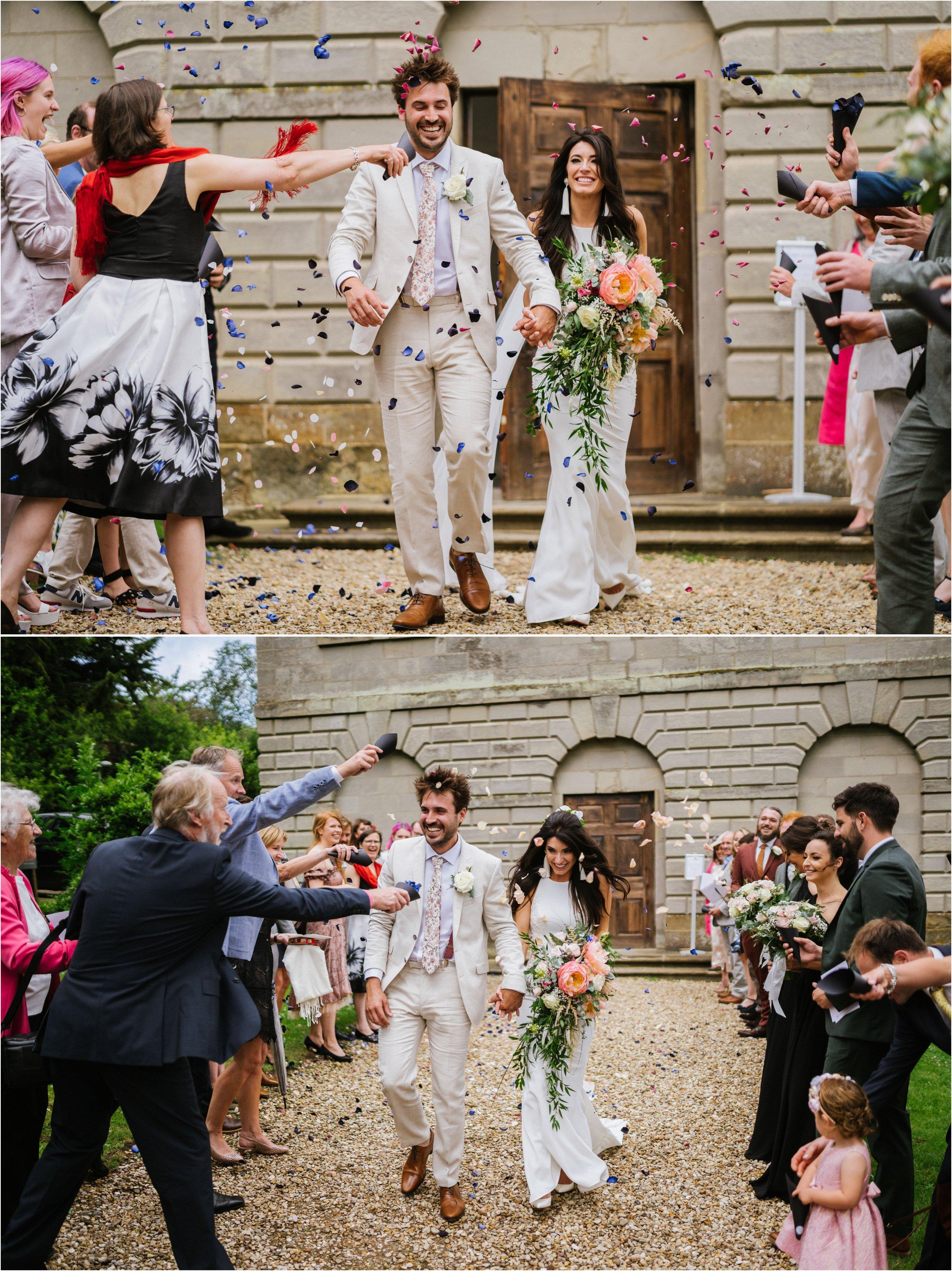 Compton Verney wedding photography_0069.jpg