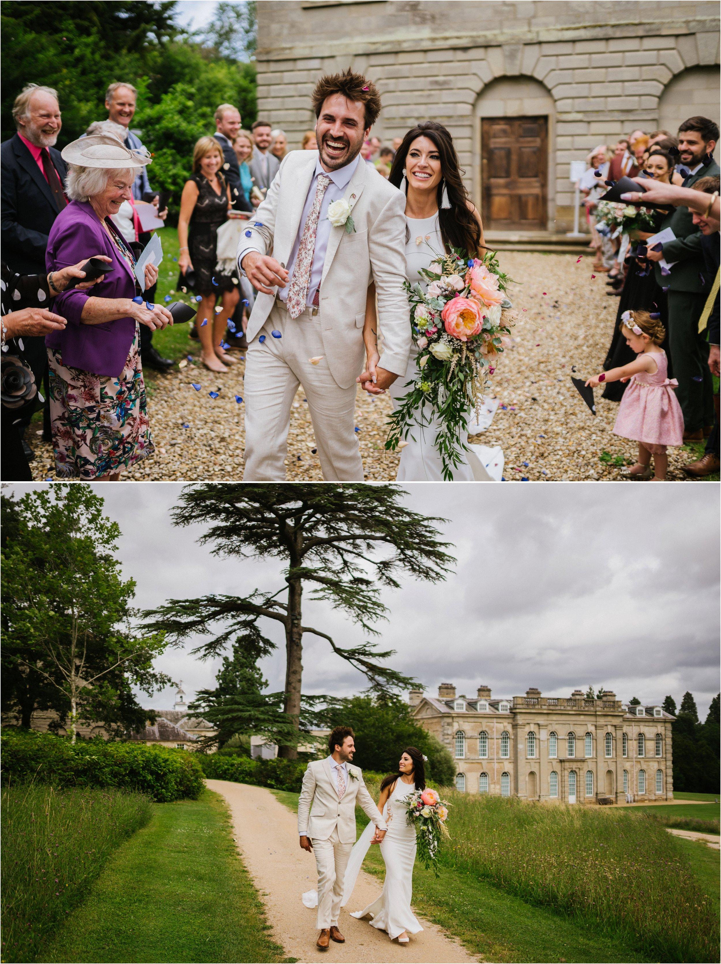 Compton Verney wedding photography_0070.jpg