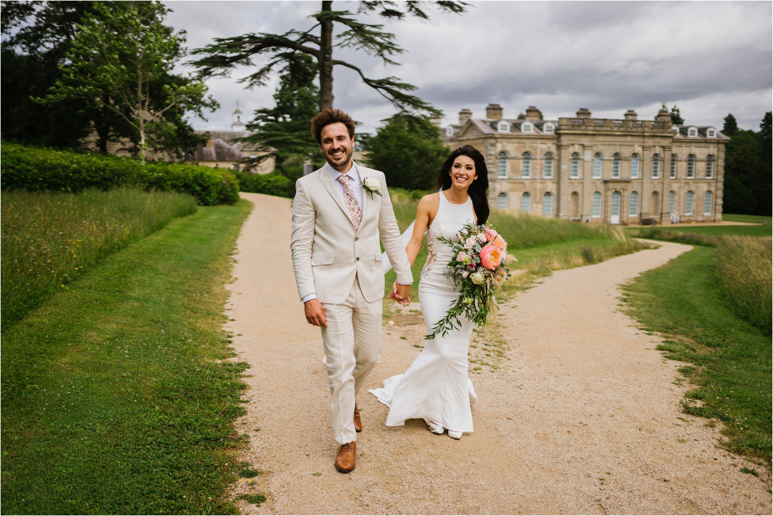 Compton Verney wedding photography_0071.jpg